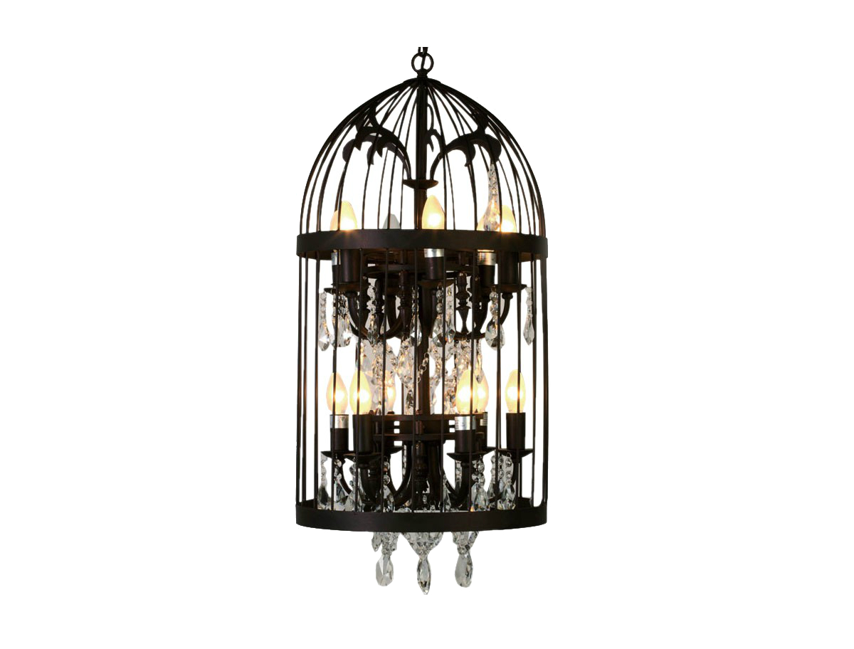 подве-сная-люстра-birdcage