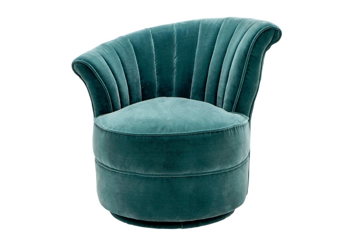 Кресло Aero LeftПолукресла<br>Кресло Chair Aero Left без подлокотников. Деревянные черные ножки на колесиках.&amp;amp;nbsp;<br><br>Material: Текстиль<br>Width см: 56<br>Depth см: 66<br>Height см: 72