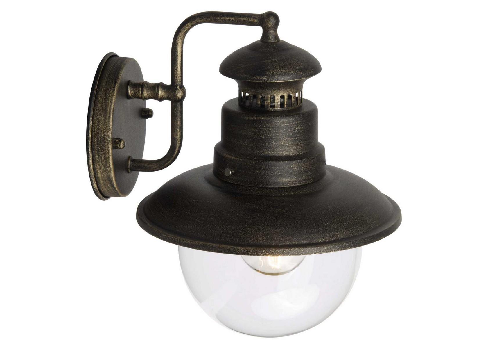 Лампа настенная ArtuУличные настенные светильники<br>Вид цоколя: E27&amp;amp;nbsp;&amp;lt;div&amp;gt;Мощность лампы: 60W&amp;lt;br&amp;gt;&amp;lt;div&amp;gt;Количество ламп: 1&amp;amp;nbsp;&amp;lt;/div&amp;gt;&amp;lt;div&amp;gt;Наличие ламп: отсутствуют&amp;lt;/div&amp;gt;&amp;lt;/div&amp;gt;&amp;lt;div&amp;gt;Степень пылевлагозащиты: IP44&amp;lt;/div&amp;gt;<br><br>Material: Металл<br>Width см: 21,5<br>Depth см: 25<br>Height см: 27