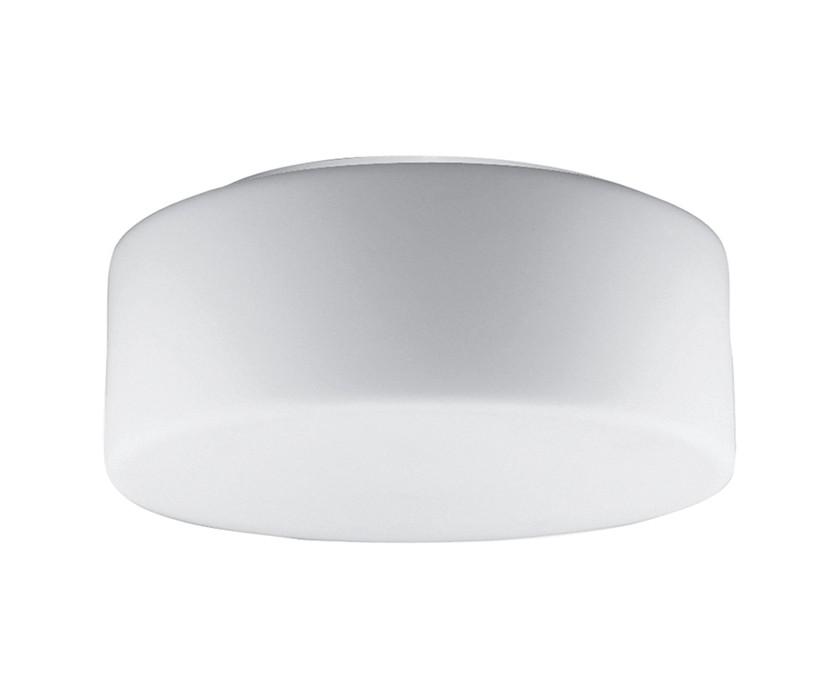 Светильник потолочный Arte Lamp 4153113 от thefurnish