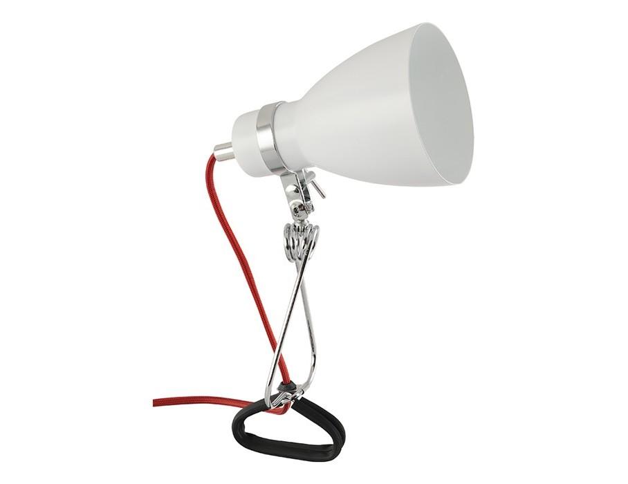 Настольный светильникНастольные лампы<br>&amp;lt;div&amp;gt;Вид цоколя: Е14&amp;lt;/div&amp;gt;&amp;lt;div&amp;gt;Мощность лампы: 40W&amp;lt;/div&amp;gt;&amp;lt;div&amp;gt;Количество ламп: 1&amp;lt;/div&amp;gt;&amp;lt;div&amp;gt;Наличие ламп: нет&amp;lt;/div&amp;gt;<br><br>Material: Металл<br>Width см: 11<br>Depth см: 11<br>Height см: 34