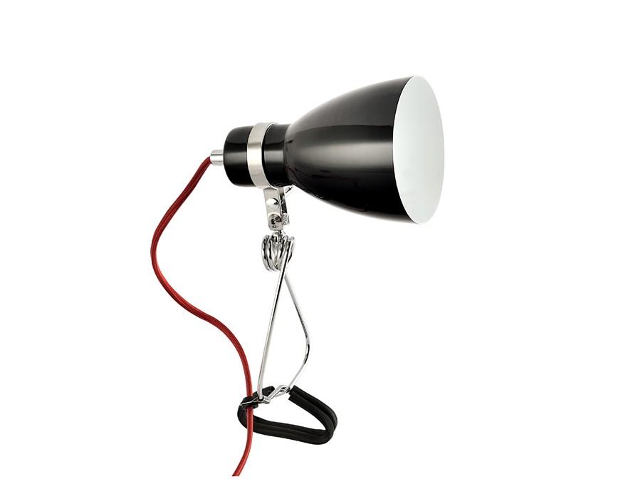 Настольный светильникНастольные лампы<br>&amp;lt;div&amp;gt;Вид цоколя: Е27&amp;lt;/div&amp;gt;&amp;lt;div&amp;gt;Мощность лампы: 100W&amp;lt;/div&amp;gt;&amp;lt;div&amp;gt;Количество ламп: 1&amp;lt;/div&amp;gt;&amp;lt;div&amp;gt;Наличие ламп: нет&amp;lt;/div&amp;gt;<br><br>Material: Металл<br>Width см: 11<br>Depth см: 11<br>Height см: 34