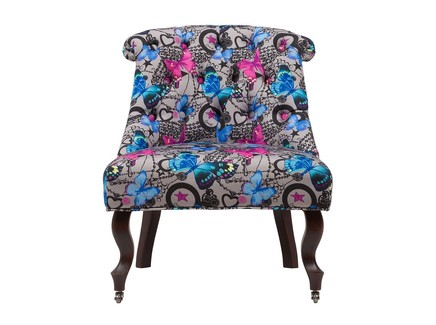 "Кресло ""Amelie French Country Chair"""