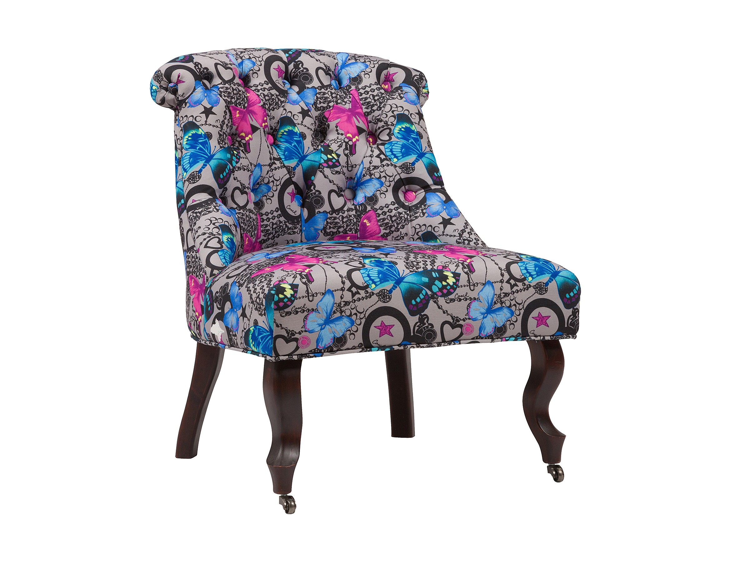 кре-сло-amelie-french-country-chair