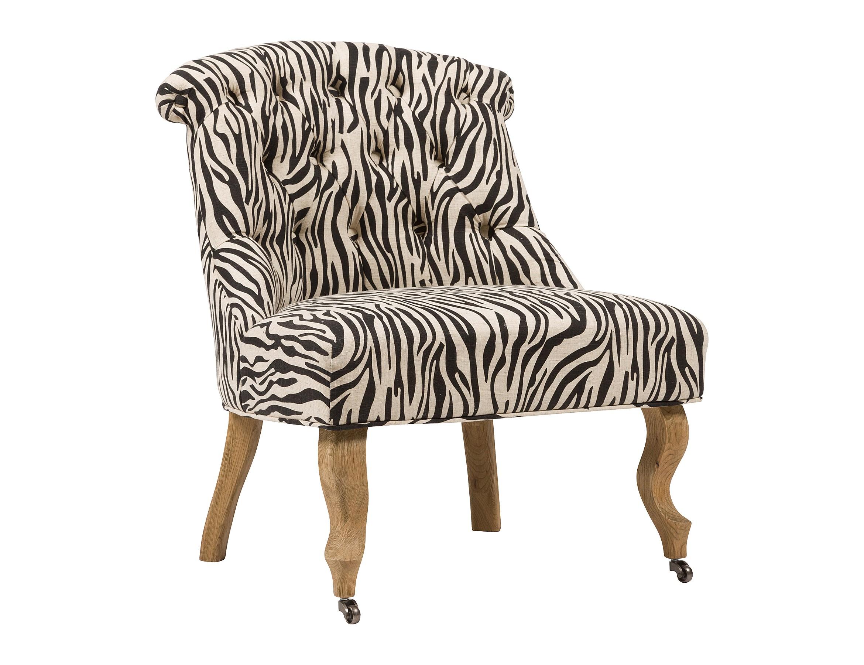 Кресло Amelie French Country ChairИнтерьерные кресла<br><br><br>Material: Текстиль<br>Width см: 69<br>Depth см: 64<br>Height см: 76
