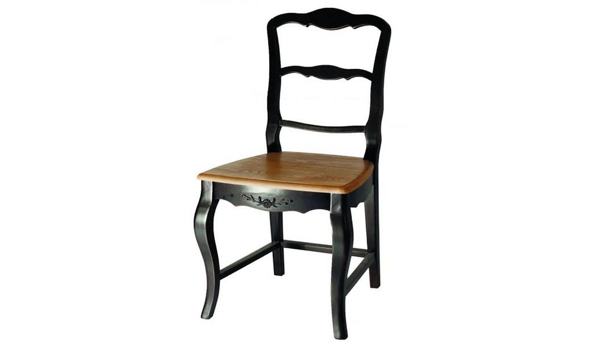 стулОбеденные стулья<br><br><br>Material: Дерево<br>Length см: 46<br>Width см: 46<br>Height см: 91