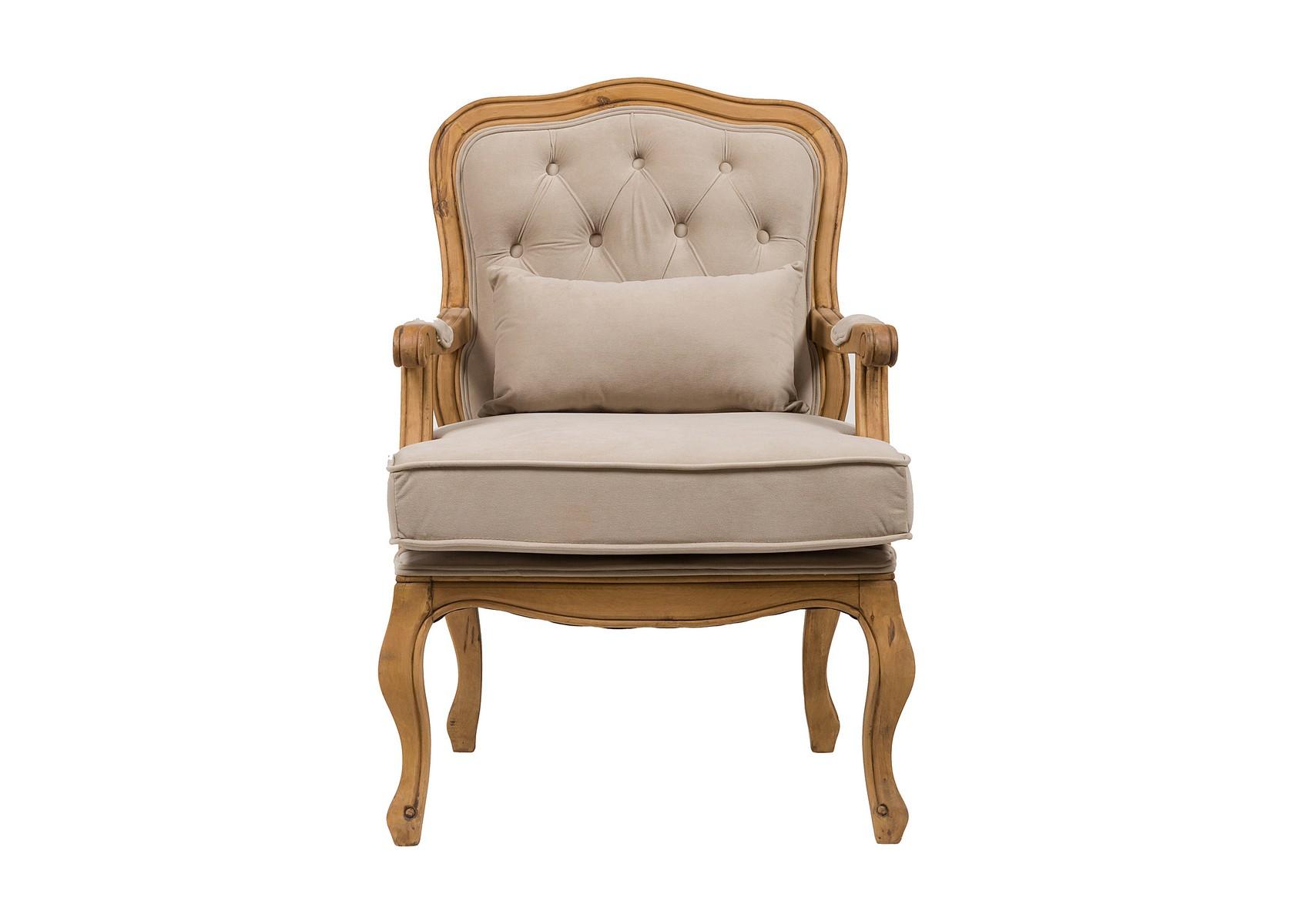 Кресло BelladonnaИнтерьерные кресла<br>Обивка из мягкого вельвета.<br><br>Material: Текстиль<br>Width см: 68<br>Depth см: 68<br>Height см: 95