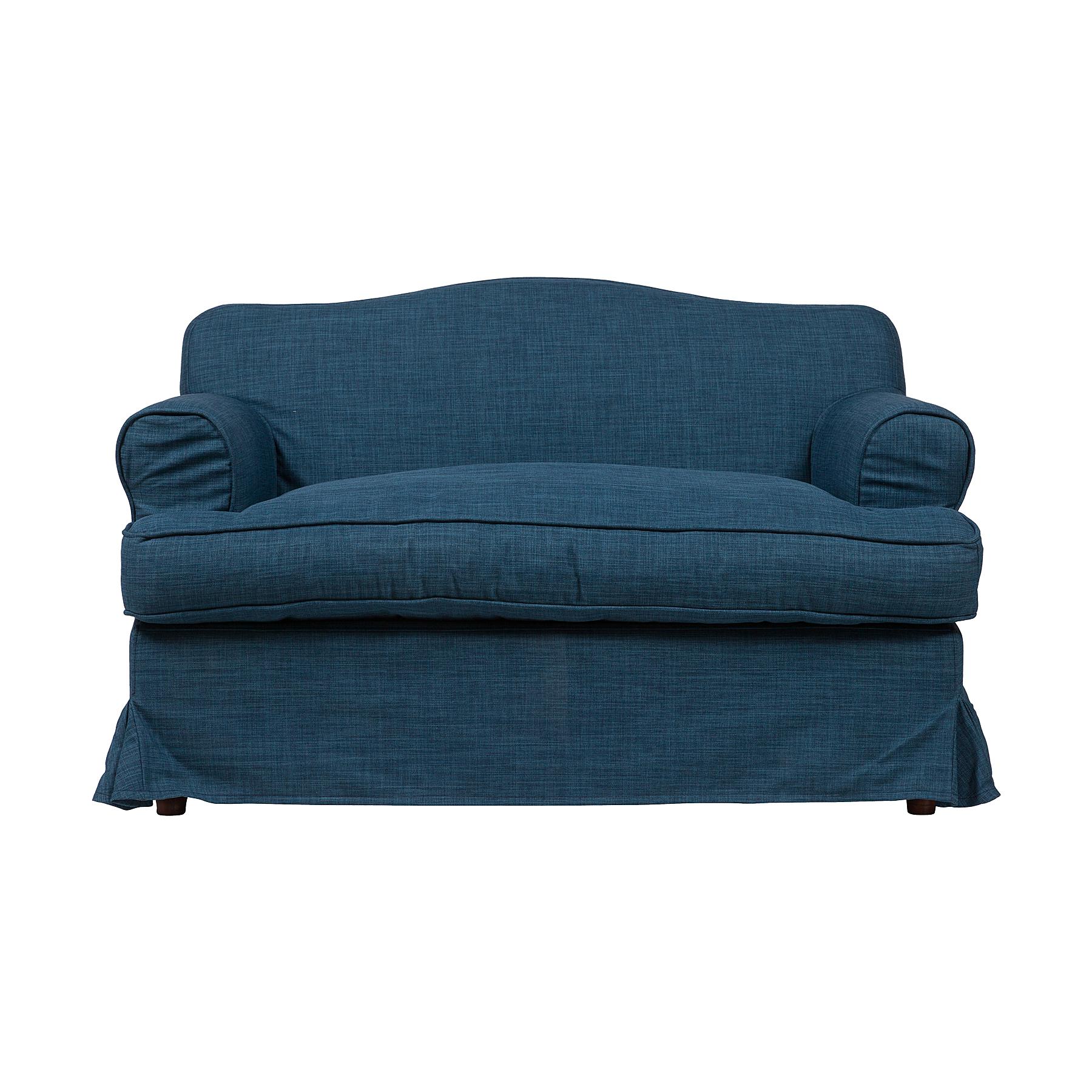 Диван FernandoДвухместные диваны<br><br><br>Material: Береза<br>Ширина см: 140<br>Высота см: 84<br>Глубина см: 84