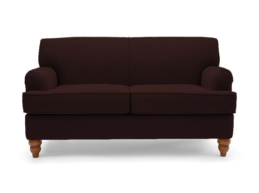 Диван OneДвухместные диваны<br>Создавая коллекцию MyFurnish One, мы думали о предметах, которые впишутся в любой интерьер. Первый диван получился достаточно компактным, но вместительным за счет уменьшенных подлокотников. Практичная обивка дополняется резными ножками из массива дерева — контраст формы и содержания. Плавные линии без лишнего декора завершают образ, подходящий для различных интерьеров, современных или классических, минималистичных или насыщенных.&amp;amp;nbsp;&amp;lt;div&amp;gt;&amp;lt;b style=&amp;quot;line-height: 1.78571;&amp;quot;&amp;gt;Каркас и ножки:&amp;lt;/b&amp;gt;&amp;lt;span style=&amp;quot;line-height: 1.78571;&amp;quot;&amp;gt; массив сосны и березы, фанера.&amp;lt;/span&amp;gt;&amp;lt;/div&amp;gt;&amp;lt;div&amp;gt;&amp;lt;b style=&amp;quot;line-height: 1.78571;&amp;quot;&amp;gt;Сиденье и спинка:&amp;amp;nbsp;&amp;lt;/b&amp;gt;&amp;lt;span style=&amp;quot;line-height: 1.78571;&amp;quot;&amp;gt;пружины Nosag, ремни, высокоэластичный ППУ&amp;amp;nbsp;&amp;lt;/span&amp;gt;&amp;lt;/div&amp;gt;&amp;lt;div&amp;gt;&amp;lt;b style=&amp;quot;line-height: 1.78571;&amp;quot;&amp;gt;Обивка:&amp;amp;nbsp;&amp;lt;/b&amp;gt;&amp;lt;span style=&amp;quot;line-height: 1.78571;&amp;quot;&amp;gt;Немнущаяся, устойчивая к стиранию упругая ткань Paris. 25 натуральных оттенков.&amp;amp;nbsp;&amp;lt;/span&amp;gt;&amp;lt;/div&amp;gt;&amp;lt;div&amp;gt;&amp;lt;b style=&amp;quot;line-height: 1.78571;&amp;quot;&amp;gt;The Furnish&amp;amp;nbsp;&amp;lt;/b&amp;gt;&amp;lt;span style=&amp;quot;line-height: 1.78571;&amp;quot;&amp;gt;предоставляет покупателю гарантию качества на 12 календарных месяцев со дня получения.&amp;amp;nbsp;&amp;lt;/span&amp;gt;&amp;lt;div&amp;gt;&amp;lt;div&amp;gt;Цвет на фото предоставлен в палитре: темно-коричневый 726&amp;lt;br&amp;gt;&amp;lt;span style=&amp;quot;line-height: 24.9999px;&amp;quot;&amp;gt;Подушки в комплект не входят&amp;lt;/span&amp;gt;&amp;lt;br&amp;gt;&amp;lt;/div&amp;gt;&amp;lt;/div&amp;gt;&amp;lt;/div&amp;gt;&amp;lt;div&amp;