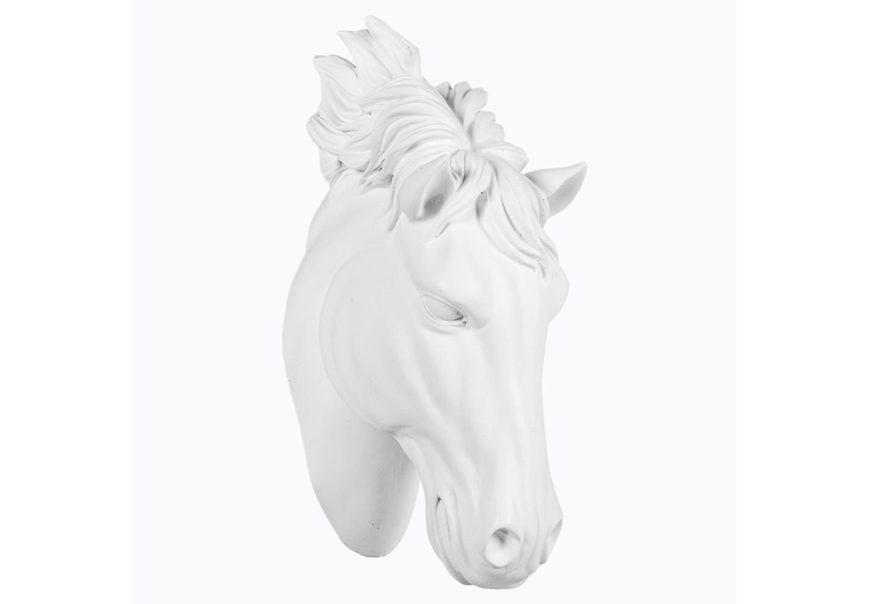 Object Desire Арт-декор «Великолепная лошадь»