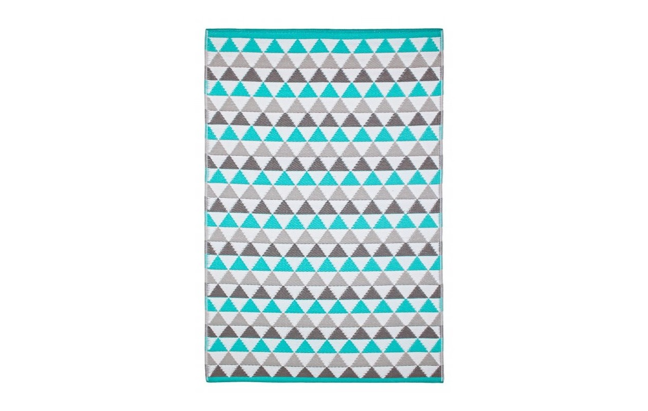 Ковер MindiПрямоугольные ковры<br>Гармоничное сочетание ярких оттенков и оригинальной текстуры превращает этот ковер в настоящее произведение искусства. Благодаря высокой плотности нитей ковер &amp;quot;Mindi&amp;quot; прослужит вам не один год.<br><br>Material: Текстиль<br>Length см: 180<br>Width см: 120
