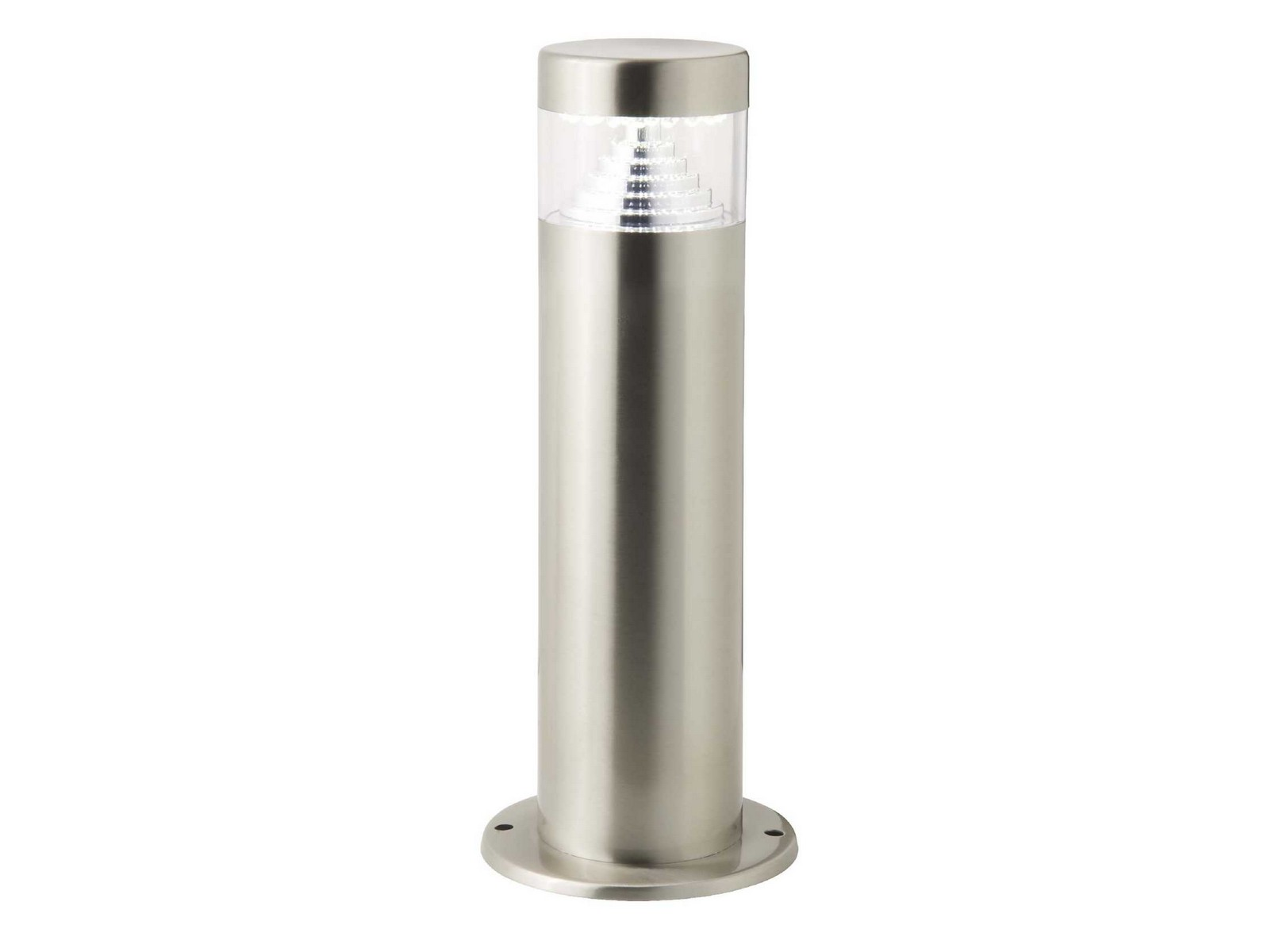 Светильник уличный AvonУличные наземные светильники<br>Вид цоколя: LED&amp;amp;nbsp;&amp;lt;div&amp;gt;Мощность лампы: 0,12W (эквивалент 1,2W)&amp;lt;/div&amp;gt;&amp;lt;div&amp;gt;Количество ламп: 30&amp;amp;nbsp;&amp;lt;/div&amp;gt;&amp;lt;div&amp;gt;Наличие ламп: да&amp;lt;/div&amp;gt;<br><br>Material: Металл<br>Высота см: 30
