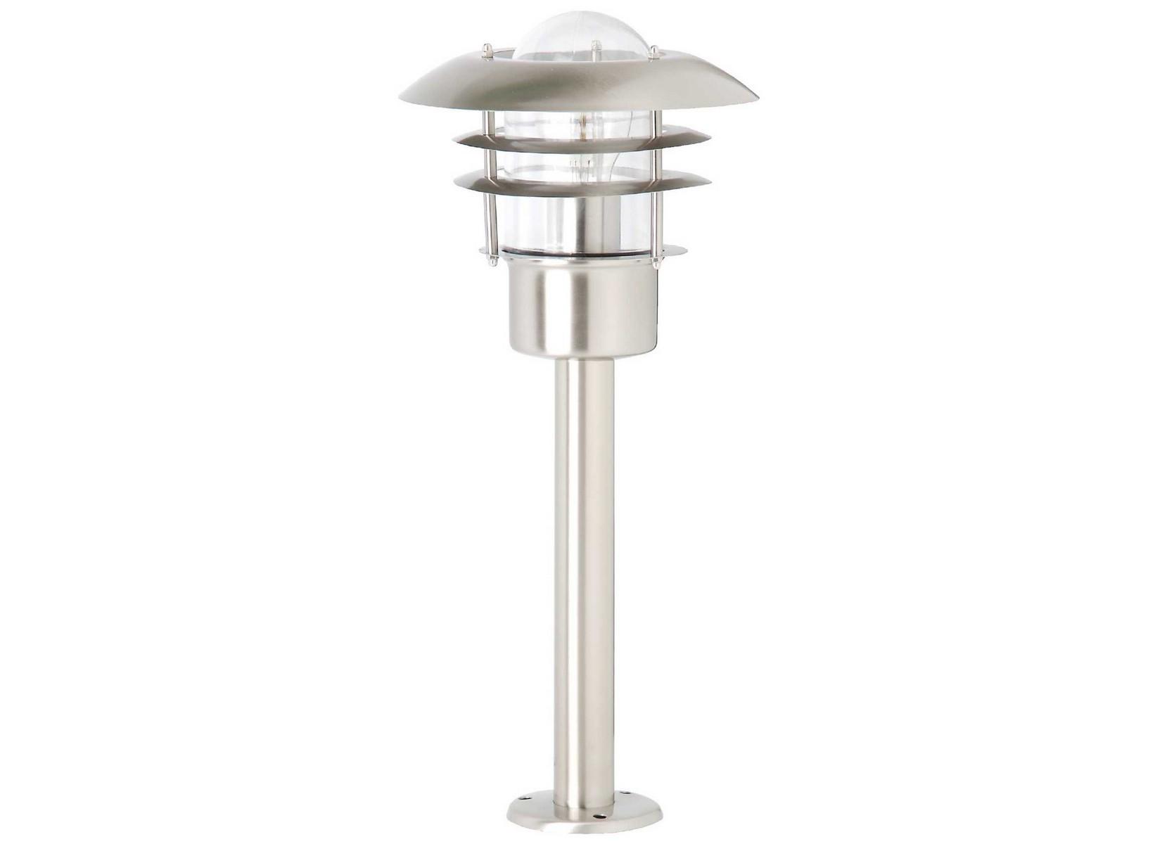 Светильник TerrenceУличные наземные светильники<br>&amp;lt;div&amp;gt;Вид цоколя: Е27&amp;lt;/div&amp;gt;&amp;lt;div&amp;gt;Мощность лампы: 60W&amp;lt;/div&amp;gt;&amp;lt;div&amp;gt;Количество ламп: 1&amp;lt;/div&amp;gt;&amp;lt;div&amp;gt;Наличие ламп: нет&amp;lt;/div&amp;gt;<br><br>Material: Стекло<br>Высота см: 50
