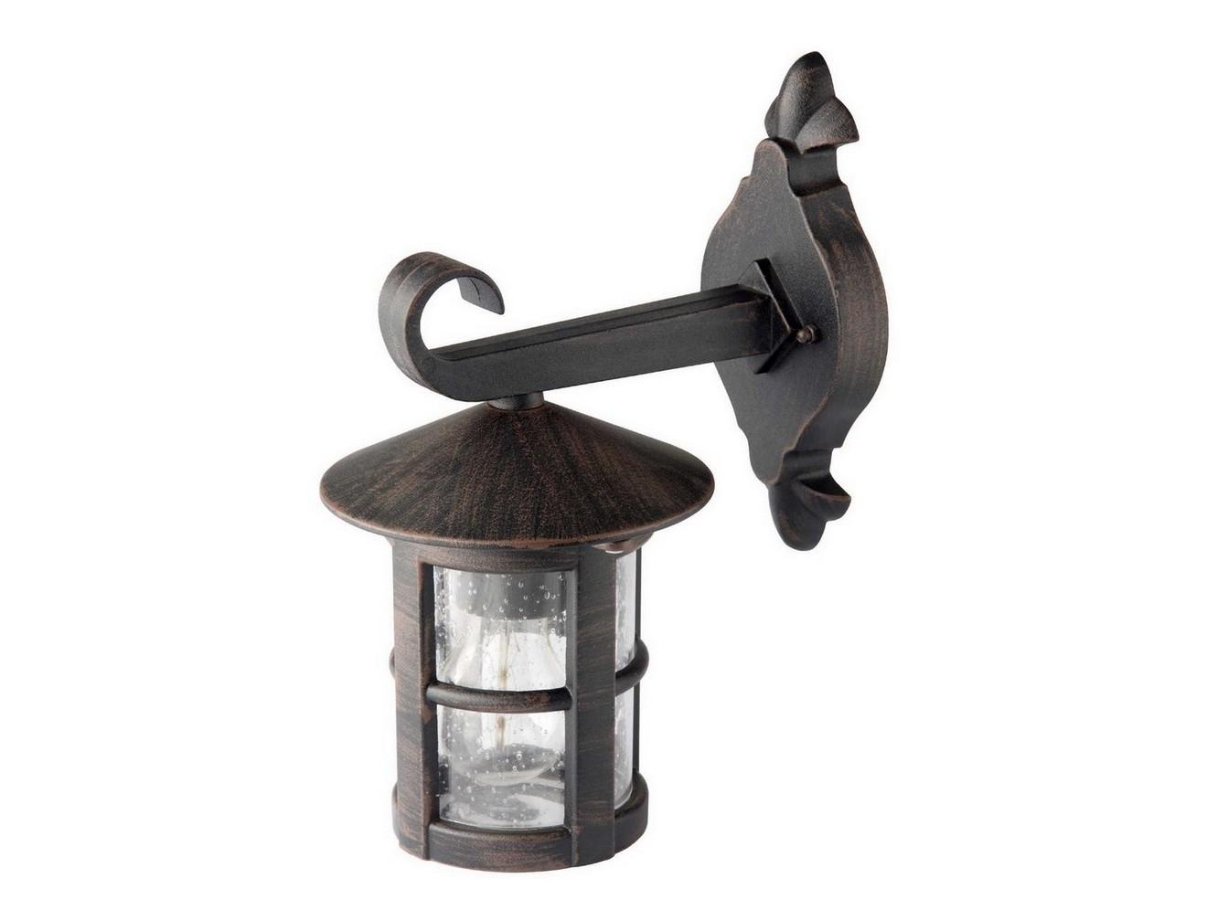 Светильник настенный JordyУличные настенные светильники<br>&amp;lt;div&amp;gt;Вид цоколя: Е27&amp;lt;/div&amp;gt;&amp;lt;div&amp;gt;Мощность лампы: 60W&amp;lt;/div&amp;gt;&amp;lt;div&amp;gt;Количество ламп: 1&amp;lt;/div&amp;gt;&amp;lt;div&amp;gt;Наличие ламп: нет&amp;lt;/div&amp;gt;<br><br>Material: Стекло<br>Ширина см: 15<br>Высота см: 30<br>Глубина см: 23