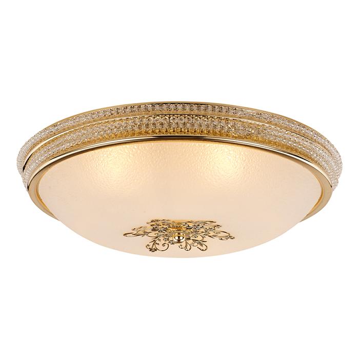 Купить Светильник потолочный, Arte Lamp