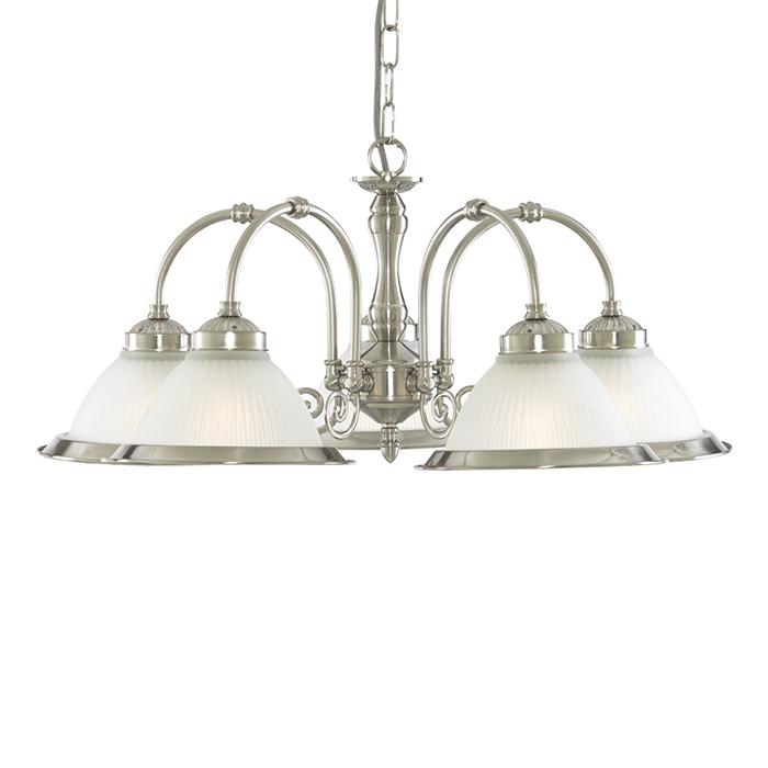 Светильник подвеснойЛюстры подвесные<br>&amp;lt;div&amp;gt;Цоколь: E27&amp;lt;/div&amp;gt;&amp;lt;div&amp;gt;Мощность лампы: 60W&amp;lt;/div&amp;gt;&amp;lt;div&amp;gt;Количество ламп: 5&amp;lt;/div&amp;gt;<br><br>Material: Стекло<br>Height см: 28<br>Diameter см: 62