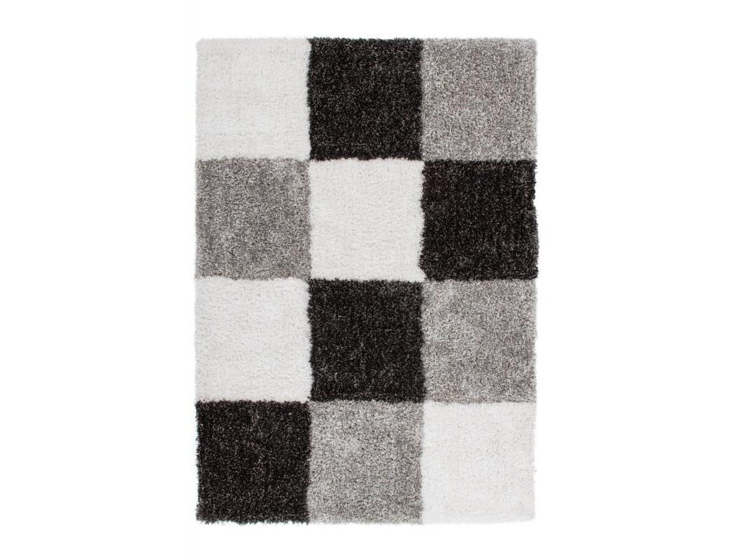 Ковер StyleПрямоугольные ковры<br>Ручная работа, высокий ворс, основа из хлопка.&amp;amp;nbsp;<br><br>Material: Текстиль<br>Length см: 290<br>Width см: 200<br>Height см: 2,8