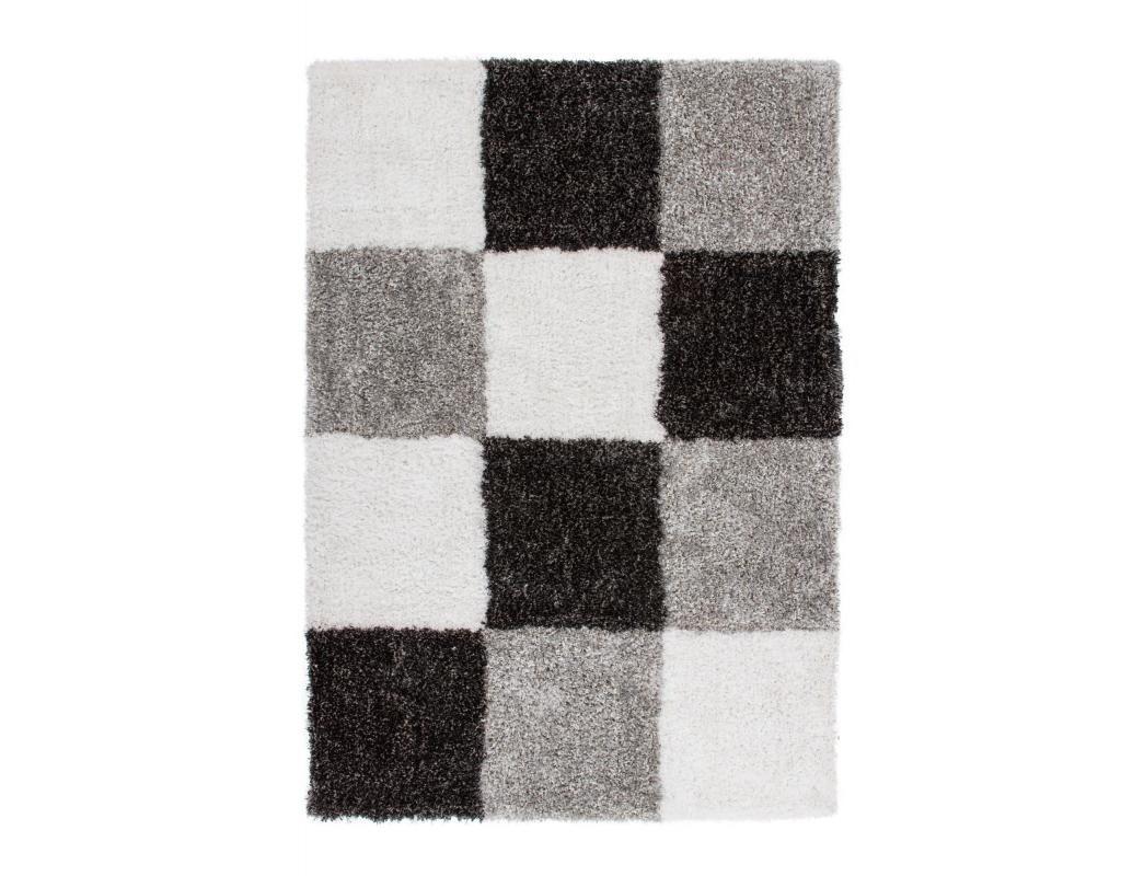 Ковер StyleПрямоугольные ковры<br>Ручная работа, высокий ворс, основа из хлопка.&amp;amp;nbsp;<br><br>Material: Текстиль<br>Length см: 150<br>Width см: 80<br>Height см: 2,8