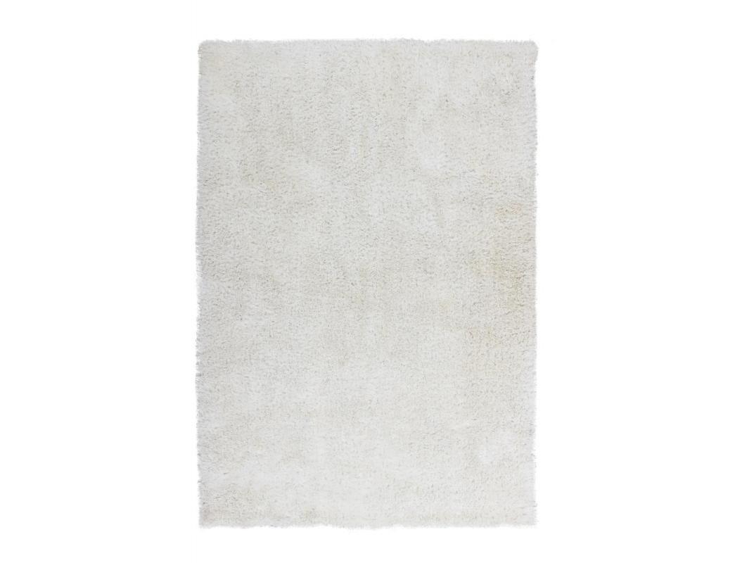 Ковер StyleПрямоугольные ковры<br>&amp;lt;span style=&amp;quot;line-height: 24.9999px;&amp;quot;&amp;gt;Ручная работа, высокий ворс, основа из хлопка.&amp;amp;nbsp;&amp;lt;/span&amp;gt;<br><br>Material: Текстиль<br>Length см: 230<br>Width см: 160<br>Height см: 2,8