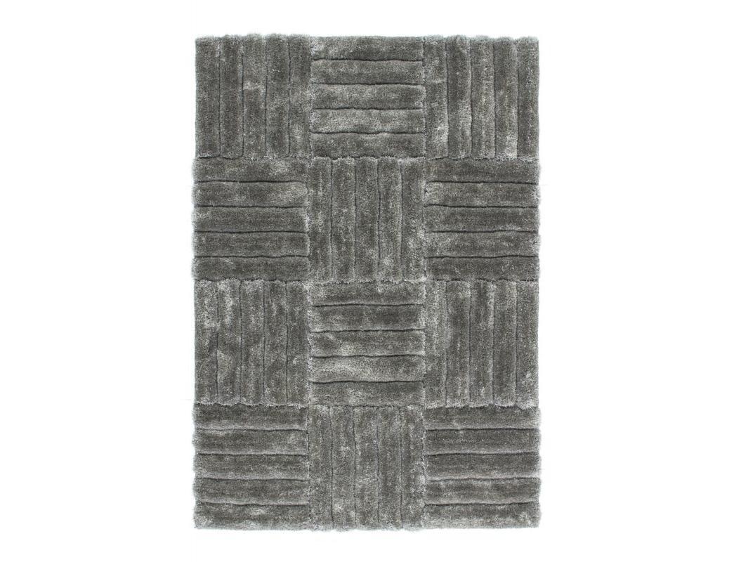 Ковер OlympПрямоугольные ковры<br>Ручная работа,3D-эффект, высокий ворс, основа из хлопка.&amp;amp;nbsp;&amp;lt;div&amp;gt;&amp;lt;br&amp;gt;&amp;lt;/div&amp;gt;&amp;lt;div&amp;gt;&amp;lt;span style=&amp;quot;line-height: 24.9999px;&amp;quot;&amp;gt;Высота ворса:&amp;amp;nbsp;&amp;lt;/span&amp;gt;&amp;lt;span style=&amp;quot;line-height: 24.9999px;&amp;quot;&amp;gt;±&amp;amp;nbsp;&amp;lt;/span&amp;gt;&amp;lt;span style=&amp;quot;line-height: 1.78571;&amp;quot;&amp;gt;1.5-3.8 см.&amp;lt;/span&amp;gt;&amp;lt;br&amp;gt;&amp;lt;/div&amp;gt;<br><br>Material: Текстиль<br>Ширина см: 150.0<br>Глубина см: 80.0