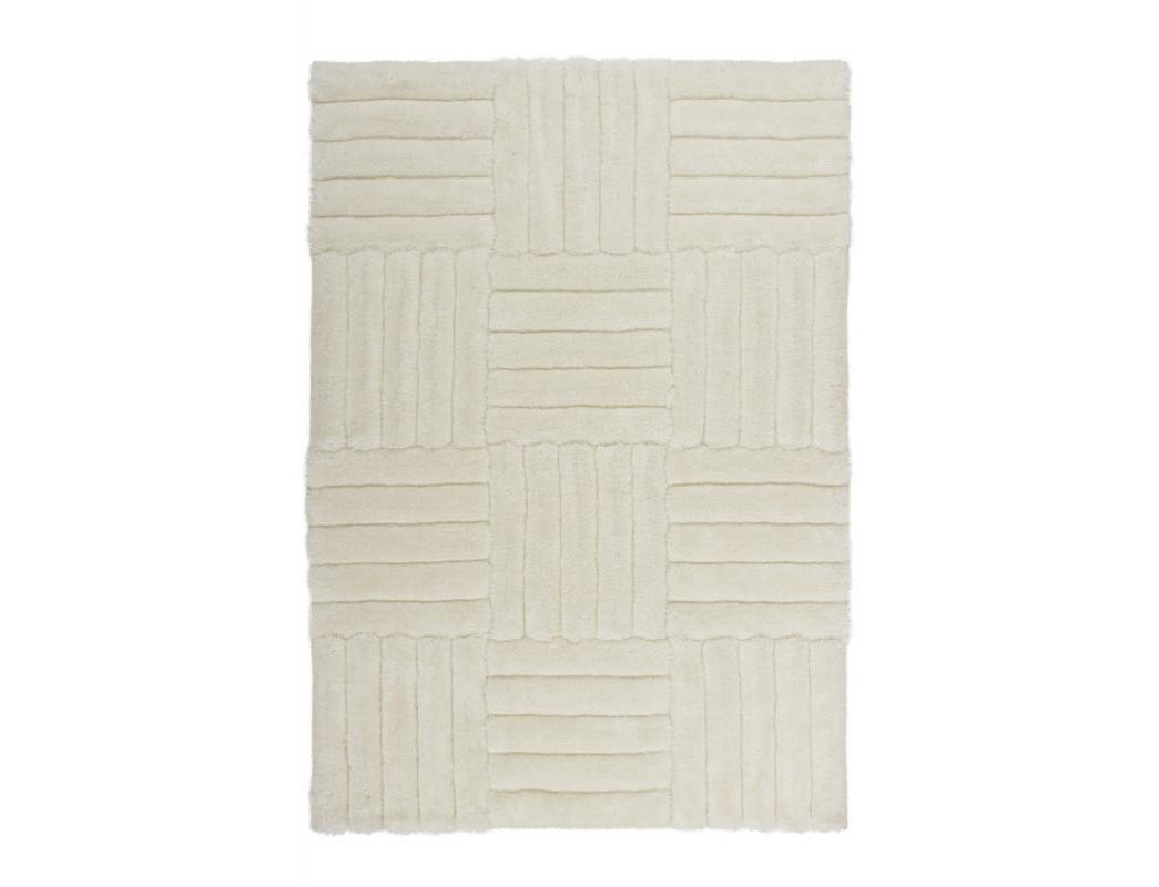 Ковер OlympПрямоугольные ковры<br>Ручная работа,3D-эффект, высокий ворс, основа из хлопка.&amp;amp;nbsp;&amp;lt;div&amp;gt;&amp;lt;br&amp;gt;&amp;lt;/div&amp;gt;&amp;lt;div&amp;gt;&amp;lt;span style=&amp;quot;line-height: 24.9999px;&amp;quot;&amp;gt;Высота ворса:&amp;amp;nbsp;&amp;lt;/span&amp;gt;&amp;lt;span style=&amp;quot;line-height: 24.9999px;&amp;quot;&amp;gt;±&amp;amp;nbsp;&amp;lt;/span&amp;gt;&amp;lt;span style=&amp;quot;line-height: 1.78571;&amp;quot;&amp;gt;1.5-3.8 см.&amp;lt;/span&amp;gt;&amp;lt;br&amp;gt;&amp;lt;/div&amp;gt;<br><br>Material: Текстиль<br>Length см: 230<br>Width см: 160