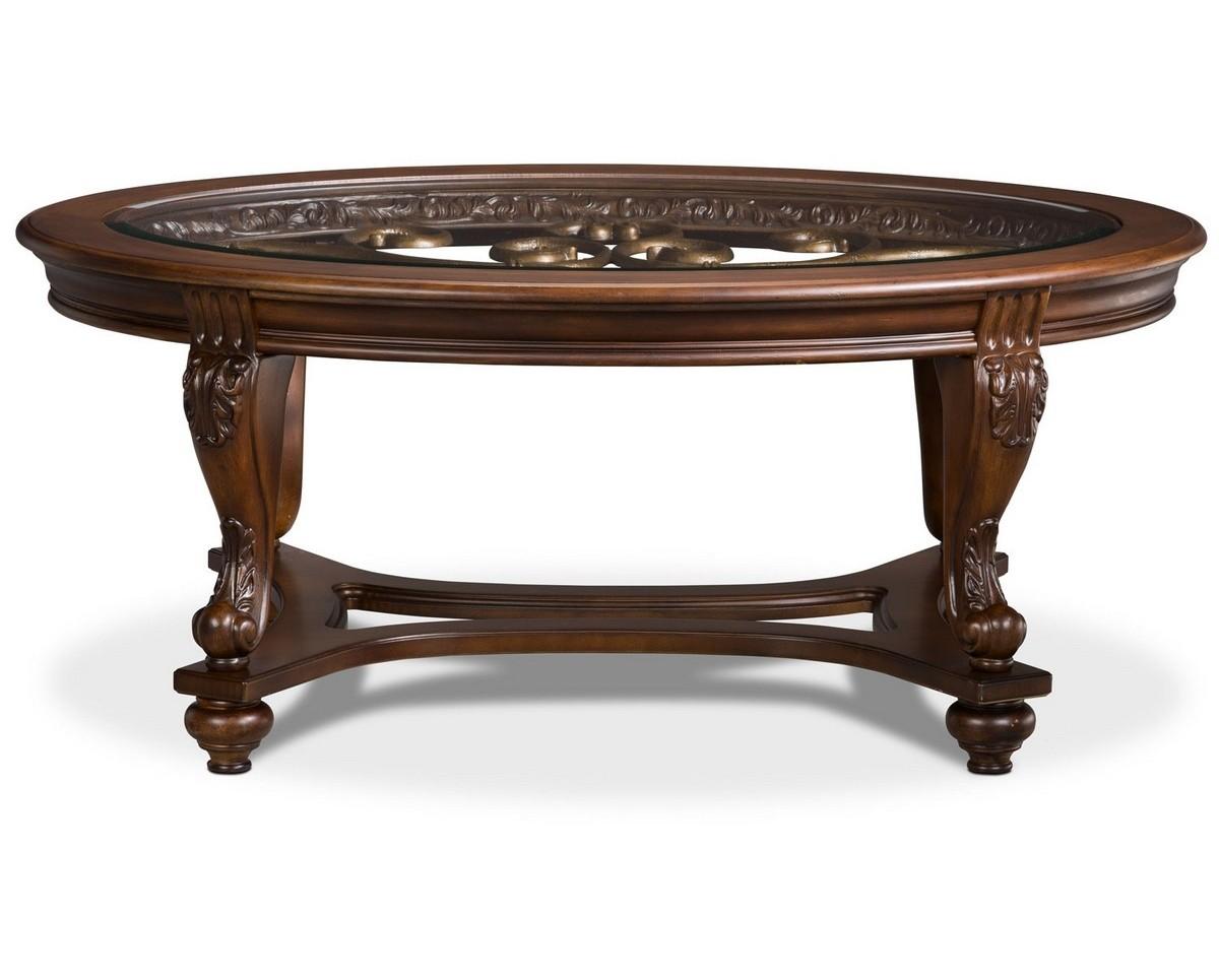 Стол кофейныйКофейные столики<br><br><br>Material: Дерево<br>Width см: 122<br>Depth см: 86<br>Height см: 51