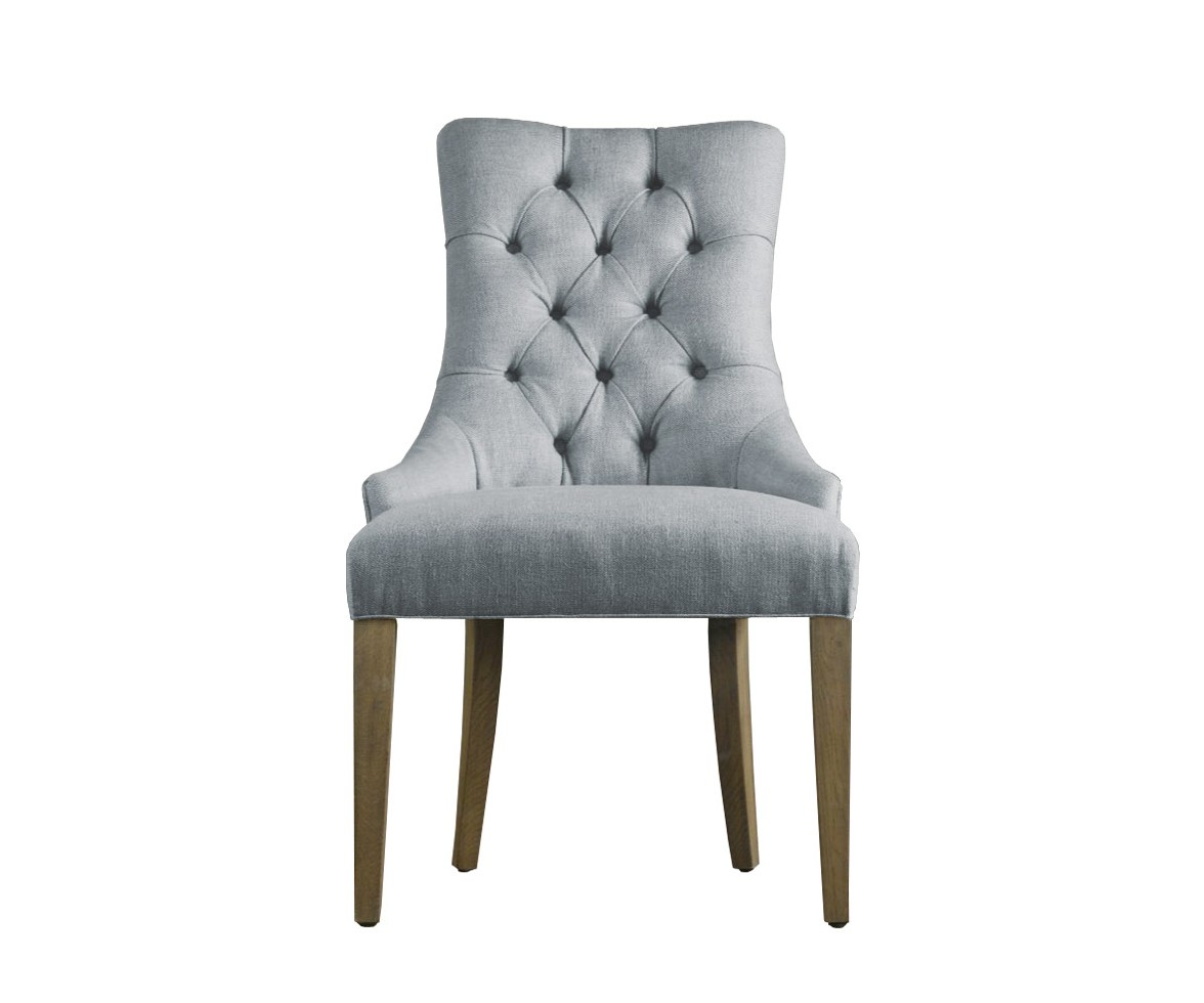 Полукресло Martin arm chairПолукресла<br><br><br>Material: Текстиль<br>Width см: 61<br>Depth см: 69<br>Height см: 98