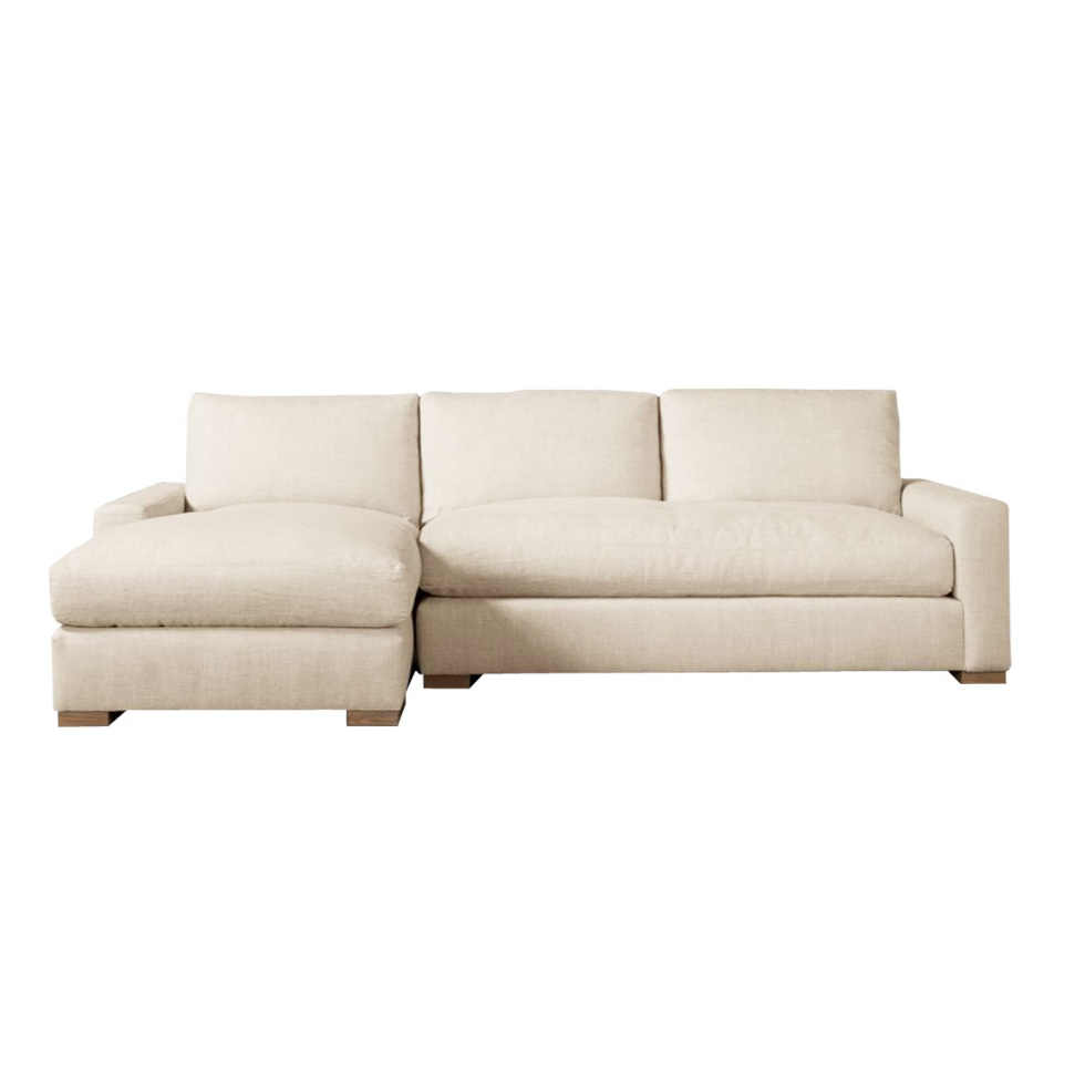 "Диван ""Landon Sectional Sofa"""