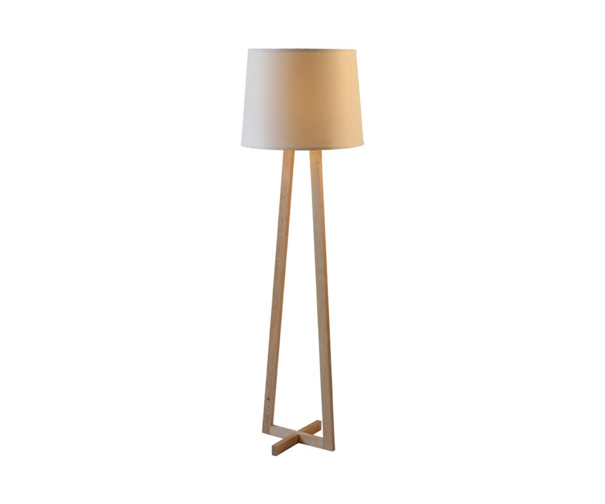 Напольная лампа Irish Floor LampТоршеры<br>Цоколь: Е14&amp;lt;div&amp;gt;Мощность лампы: 40W&amp;lt;/div&amp;gt;&amp;lt;div&amp;gt;Количество ламп: 1&amp;lt;/div&amp;gt;<br><br>Material: Текстиль<br>Высота см: 156