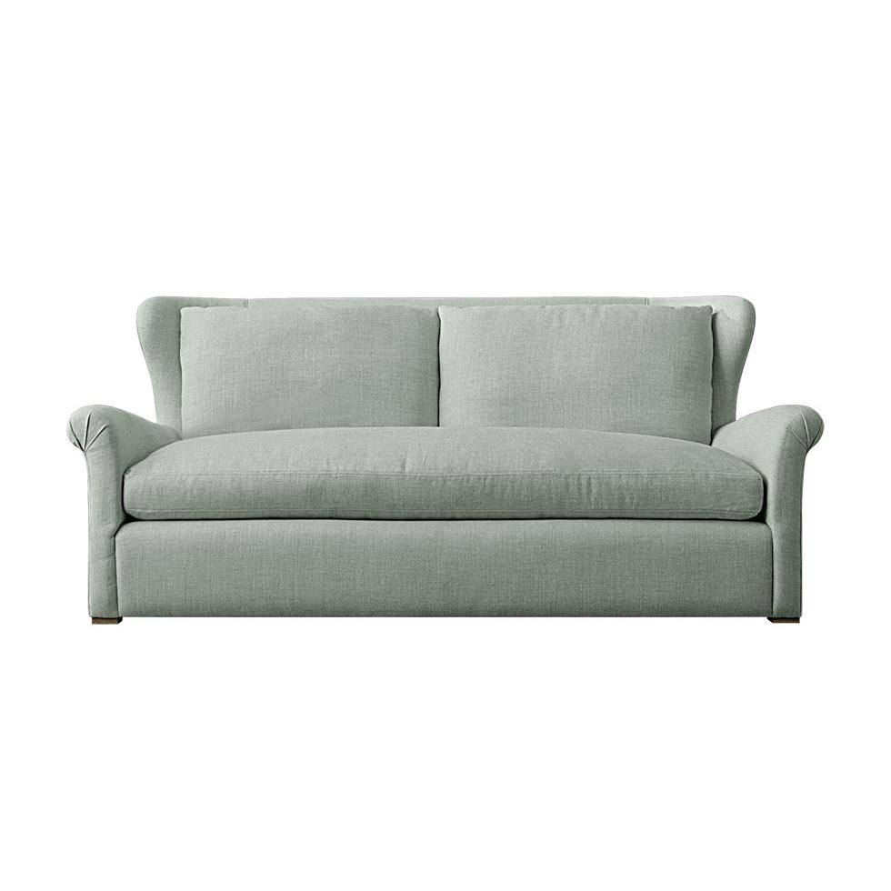 Gramercy Диван Henderson Medium Sofa gramercy диван william