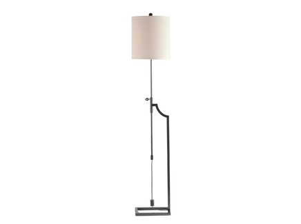 "Торшер ""Clement Floor Lamp"""