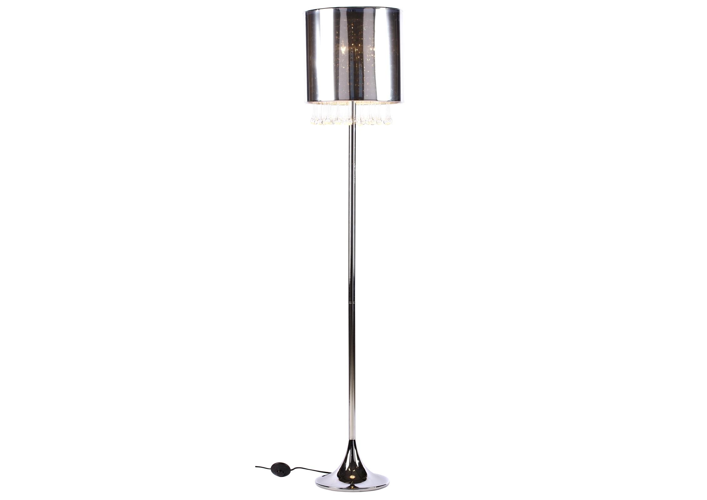 Торшер AmberТоршеры<br>Строгая, стильная напольная лампа с полупрозрачным абажуром из ПВХ и изящными стеклянными подвесками. Этот удобный элегантный торшер удачно подчеркнет классический и современный интерьер, создаст мягкое рассеянное освещение и атмосферу гармонии и уюта.&amp;amp;nbsp;&amp;lt;div&amp;gt;&amp;lt;br&amp;gt;&amp;lt;/div&amp;gt;&amp;lt;div&amp;gt;Размеры абажура: диаметр 34 см, высота 30 см.&amp;lt;div&amp;gt;&amp;lt;br&amp;gt;&amp;lt;/div&amp;gt;&amp;lt;div&amp;gt;Цоколь: E14&amp;lt;/div&amp;gt;&amp;lt;div&amp;gt;Мощность лампы: 60W&amp;lt;/div&amp;gt;&amp;lt;div&amp;gt;Количество ламп: 3&amp;lt;/div&amp;gt;&amp;lt;/div&amp;gt;<br><br>Material: Пластик<br>Height см: 175<br>Diameter см: 33