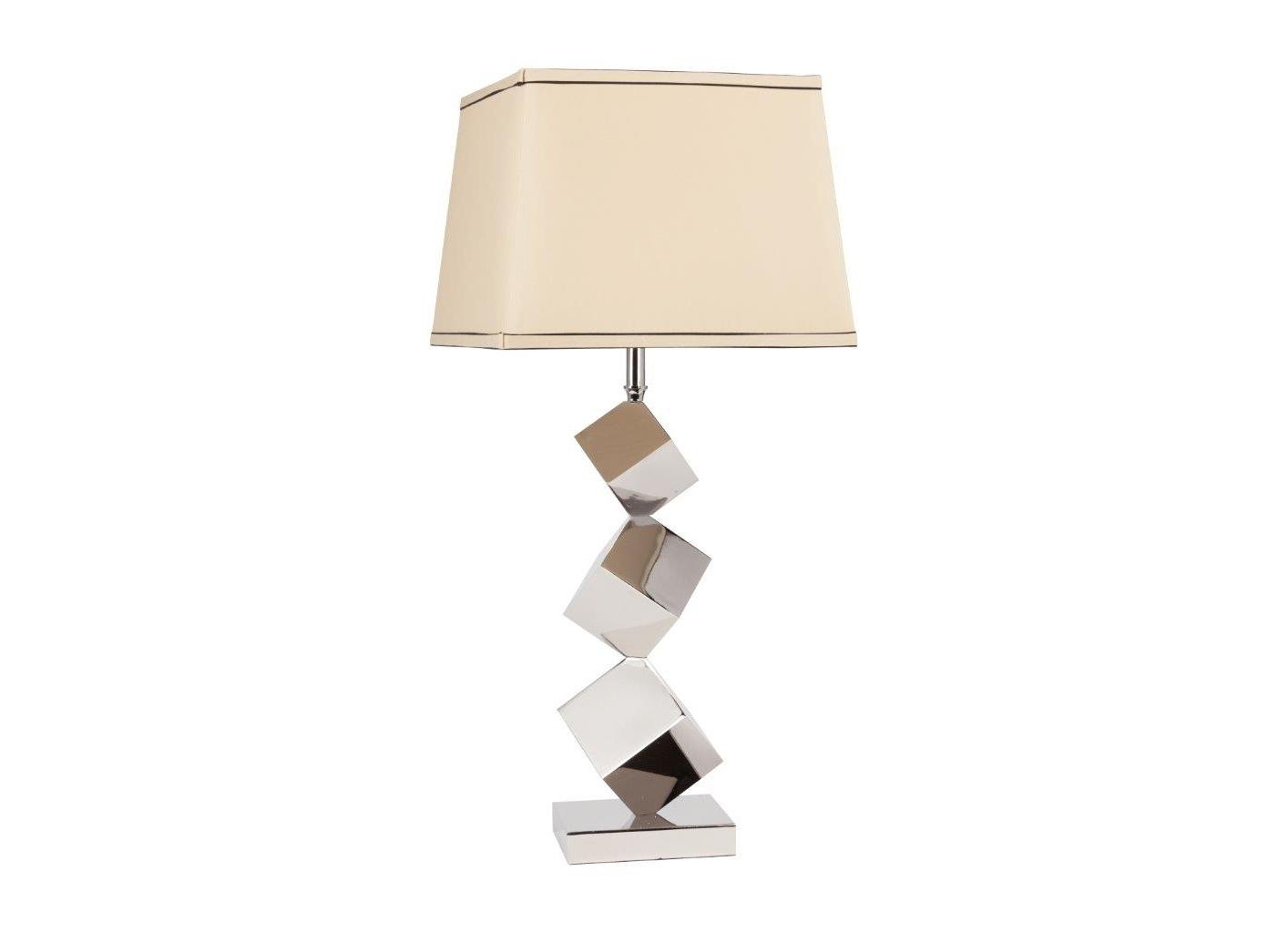 Напольный светильник CoffeeНастольные лампы<br>Высокий, удобный напольный светильник Coffee с металлическим необычным корпусом и тканевым, кофейного цвета абажуром, выполнен в современном стиле, создаст уютную обстановку в доме, отлично подойдет в качестве подарка. Предназначен для использования со светодиодными лампами.&amp;amp;nbsp;&amp;lt;div&amp;gt;&amp;lt;br&amp;gt;&amp;lt;/div&amp;gt;&amp;lt;div&amp;gt;Упакован в 2 коробки размерами 71*28*28 см и 30*35*35 см.&amp;lt;div&amp;gt;&amp;lt;br&amp;gt;&amp;lt;/div&amp;gt;&amp;lt;div&amp;gt;&amp;lt;div&amp;gt;Цоколь: E27&amp;lt;/div&amp;gt;&amp;lt;div&amp;gt;Мощность лампы: 60W&amp;lt;/div&amp;gt;&amp;lt;div&amp;gt;Количество ламп: 1&amp;lt;/div&amp;gt;&amp;lt;/div&amp;gt;&amp;lt;/div&amp;gt;<br><br>Material: Металл<br>Width см: 33<br>Depth см: 33<br>Height см: 85