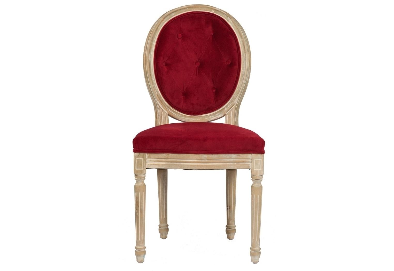 Стул EtudeОбеденные стулья<br>Яркие цвета обивки из вельвета или велюра, натуральный каркас из благородный пород дерева, изысканные и простые формы предметов мебели — все это является признаками так называемого стиля «цветной прованс». Стул Etude из популярной коллекции PROVENCE станет отличным украшением вашего дома, привнесет в него шик и очарование, сделает интерьер более насыщенным и интересным.<br><br>Material: Текстиль<br>Width см: 50<br>Depth см: 56<br>Height см: 96