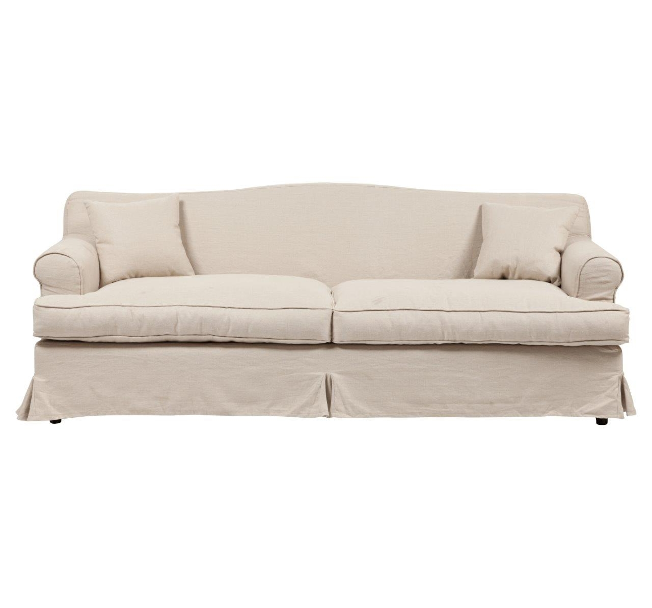 диван-fernando