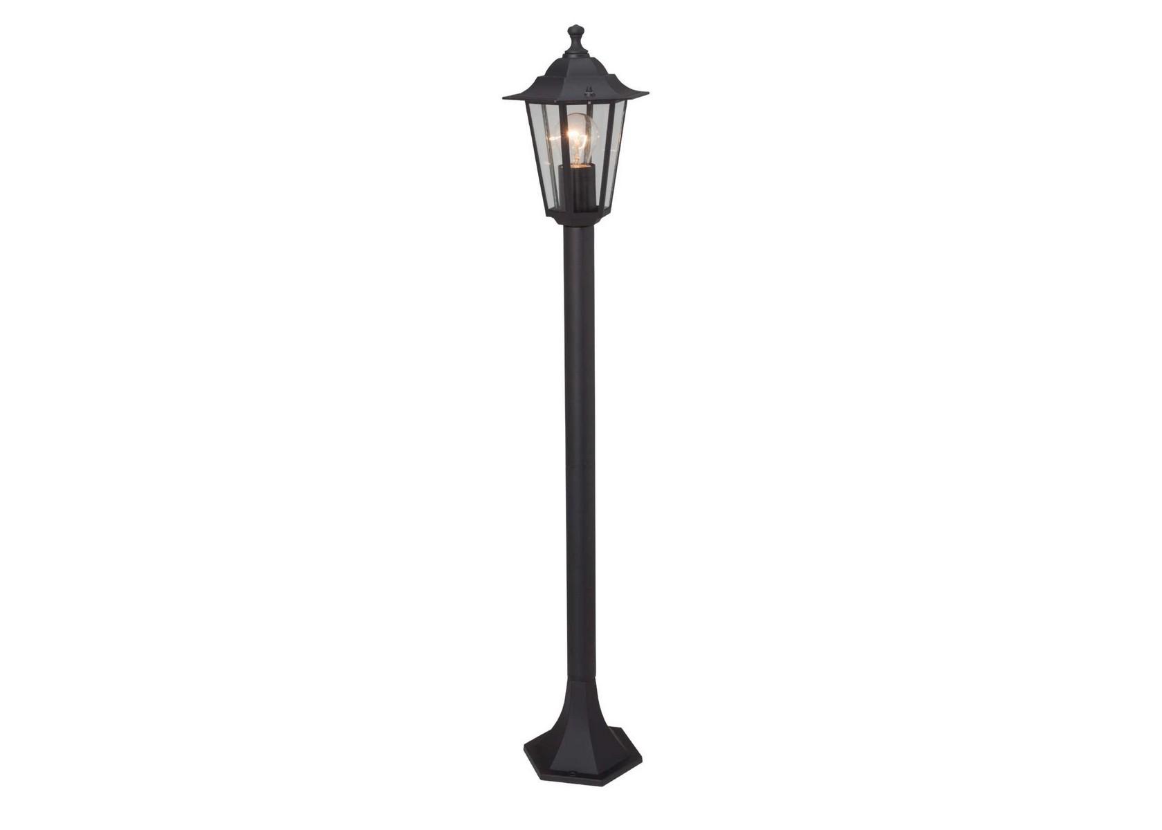Светильник уличный CROWNУличные наземные светильники<br>Вид цоколя: Е27Мощность лампы: 60WКоличество ламп: 1Наличие ламп: нет<br><br>kit: None<br>gender: None