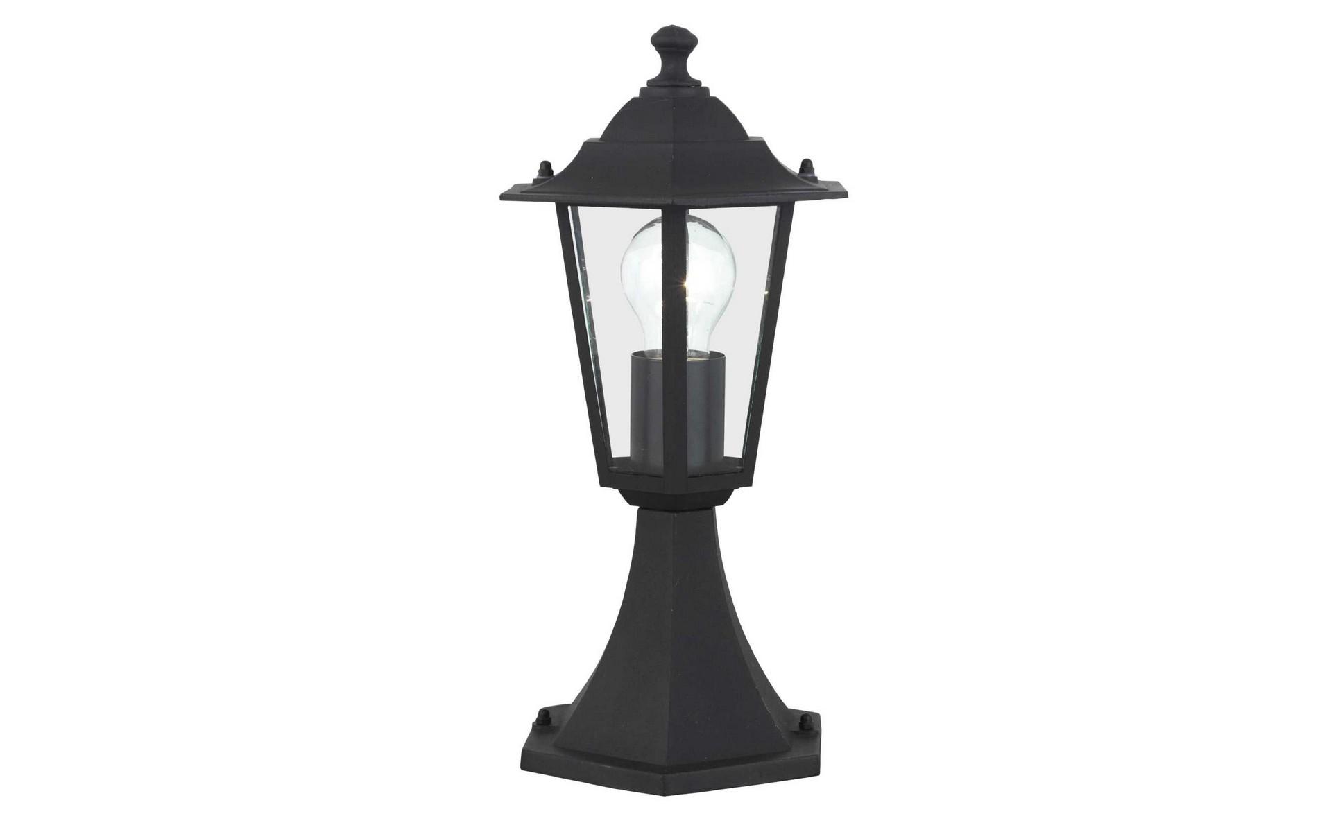 Уличный светильник Brilliant 4153322 от thefurnish