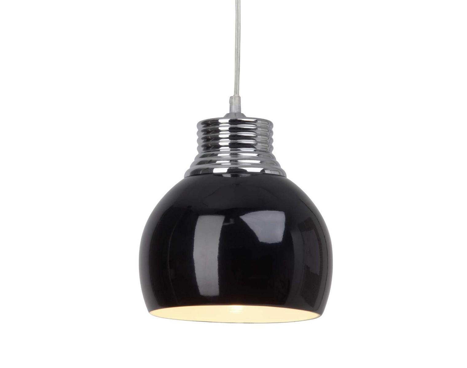 Светильник потолочный с подвесом INAПодвесные светильники<br>&amp;lt;div&amp;gt;Вид цоколя: Е27&amp;lt;/div&amp;gt;&amp;lt;div&amp;gt;Мощность лампы: 60W&amp;lt;/div&amp;gt;&amp;lt;div&amp;gt;Количество ламп: 1&amp;lt;/div&amp;gt;&amp;lt;div&amp;gt;Наличие ламп: нет&amp;lt;/div&amp;gt;<br><br>Material: Металл<br>Высота см: 110