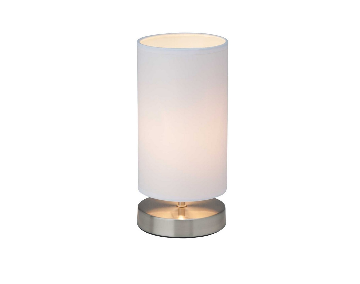 """Лампа настольная """"Clarie"""""""