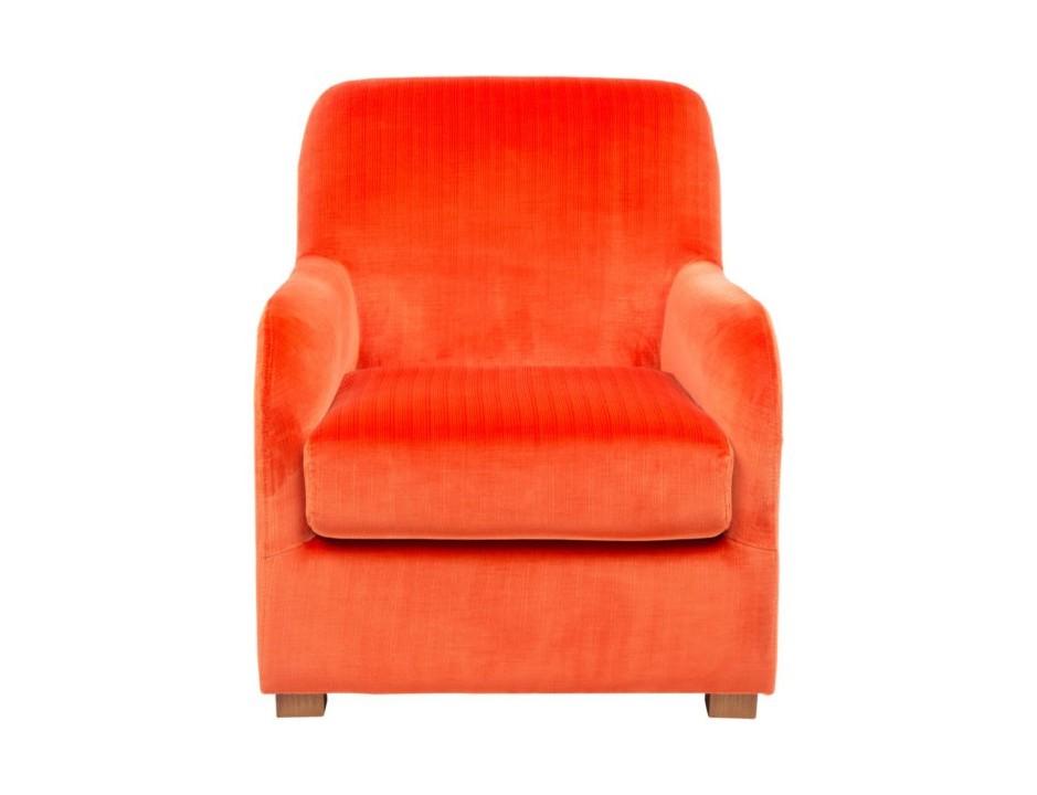 КреслоИнтерьерные кресла<br><br><br>Material: Текстиль<br>Width см: 74<br>Depth см: 81<br>Height см: 90
