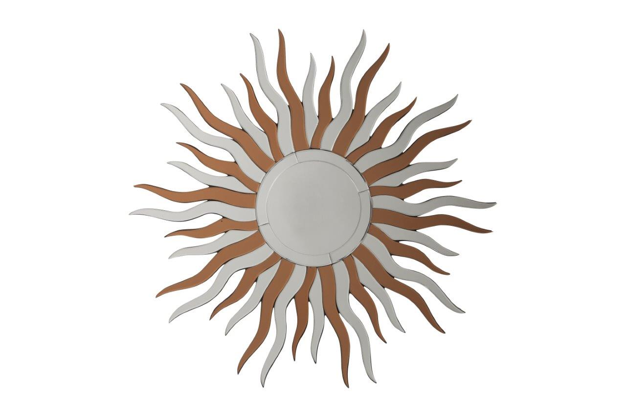 зе-ркало-солнце-tintin