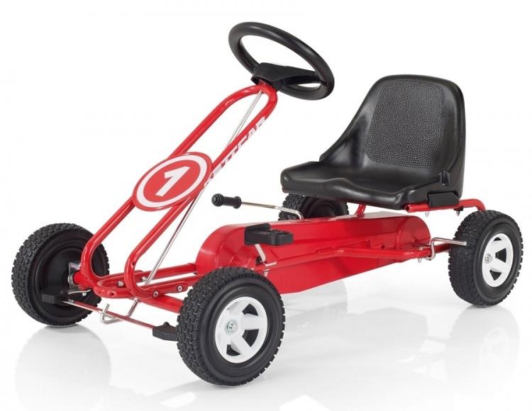 177Машина для девочек малыш