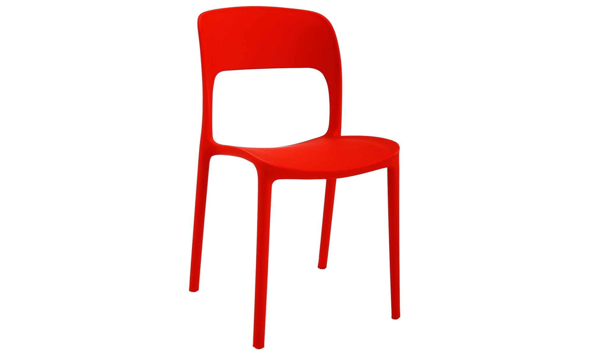 Мебель и интерьер от thefurnish