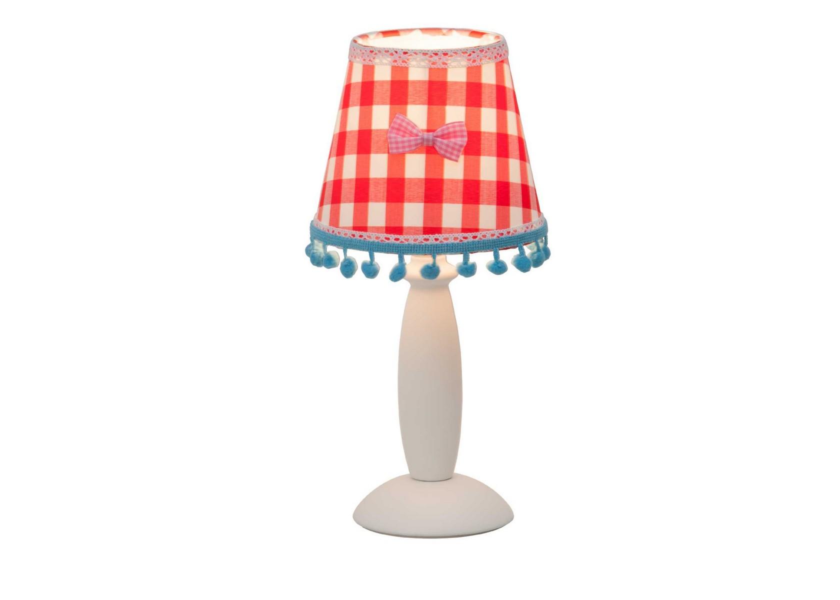 """Лампа настольная """"Joyce"""""""
