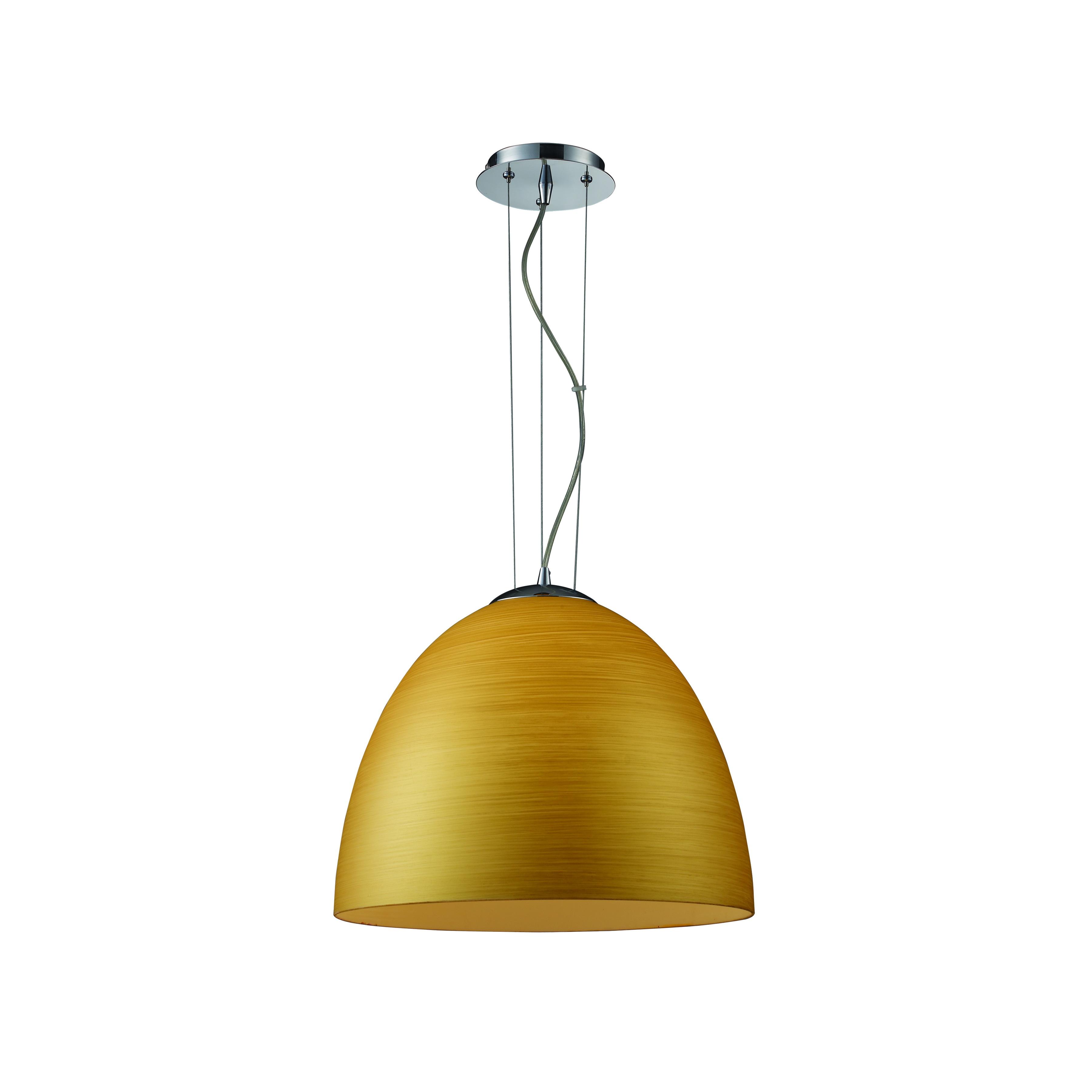 Светильник подвесной PalmyraПодвесные светильники<br>Светильник подвесной в стиле Мегаполис. Светильник поставляется в собранном виде и имеет в комплекте все необходимые для монтажа крепежные элементы.&amp;lt;div&amp;gt;&amp;lt;br&amp;gt;&amp;lt;/div&amp;gt;&amp;lt;div&amp;gt;&amp;lt;div&amp;gt;Цоколь: E14&amp;lt;/div&amp;gt;&amp;lt;div&amp;gt;Мощность лампы: 40W&amp;lt;/div&amp;gt;&amp;lt;div&amp;gt;Количество ламп: 3&amp;lt;/div&amp;gt;&amp;lt;/div&amp;gt;&amp;lt;div&amp;gt;&amp;lt;span style=&amp;quot;line-height: 24.9999px;&amp;quot;&amp;gt;Лампочки не входят в комплект.&amp;lt;/span&amp;gt;&amp;lt;br&amp;gt;&amp;lt;/div&amp;gt;&amp;lt;div&amp;gt;&amp;lt;br&amp;gt;&amp;lt;/div&amp;gt;<br><br>Material: Металл<br>Height см: 120<br>Diameter см: 39,5