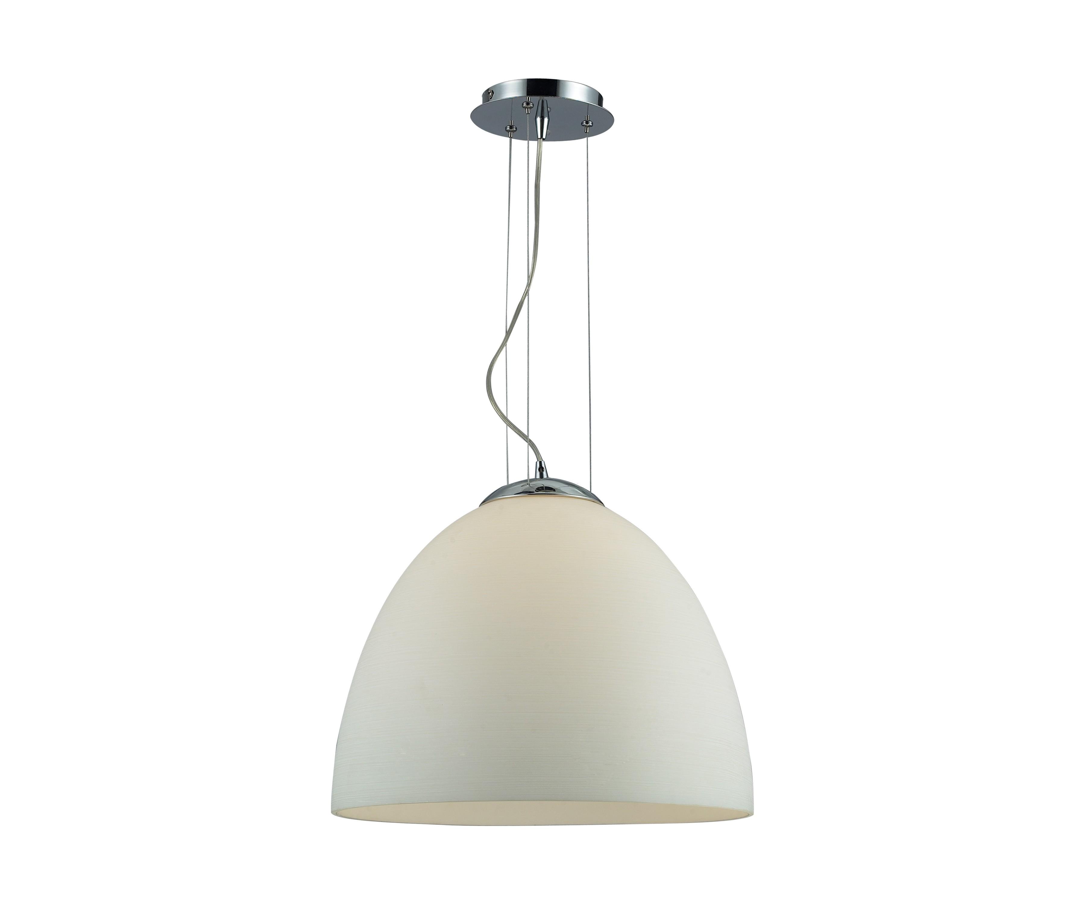 Светильник подвесной PalmyraПодвесные светильники<br>Светильник подвесной в стиле Мегаполис. Светильник поставляется в собранном виде и имеет в комплекте все необходимые для монтажа крепежные элементы.&amp;lt;div&amp;gt;&amp;lt;br&amp;gt;&amp;lt;/div&amp;gt;&amp;lt;div&amp;gt;&amp;lt;div&amp;gt;Цоколь: E27&amp;lt;/div&amp;gt;&amp;lt;div&amp;gt;Мощность лампы: 100W&amp;lt;/div&amp;gt;&amp;lt;div&amp;gt;Количество ламп: 1&amp;lt;/div&amp;gt;&amp;lt;/div&amp;gt;&amp;lt;div&amp;gt;Лампочки не входят в комплект.&amp;lt;br&amp;gt;&amp;lt;/div&amp;gt;<br><br>Material: Металл<br>Height см: 120<br>Diameter см: 39,5