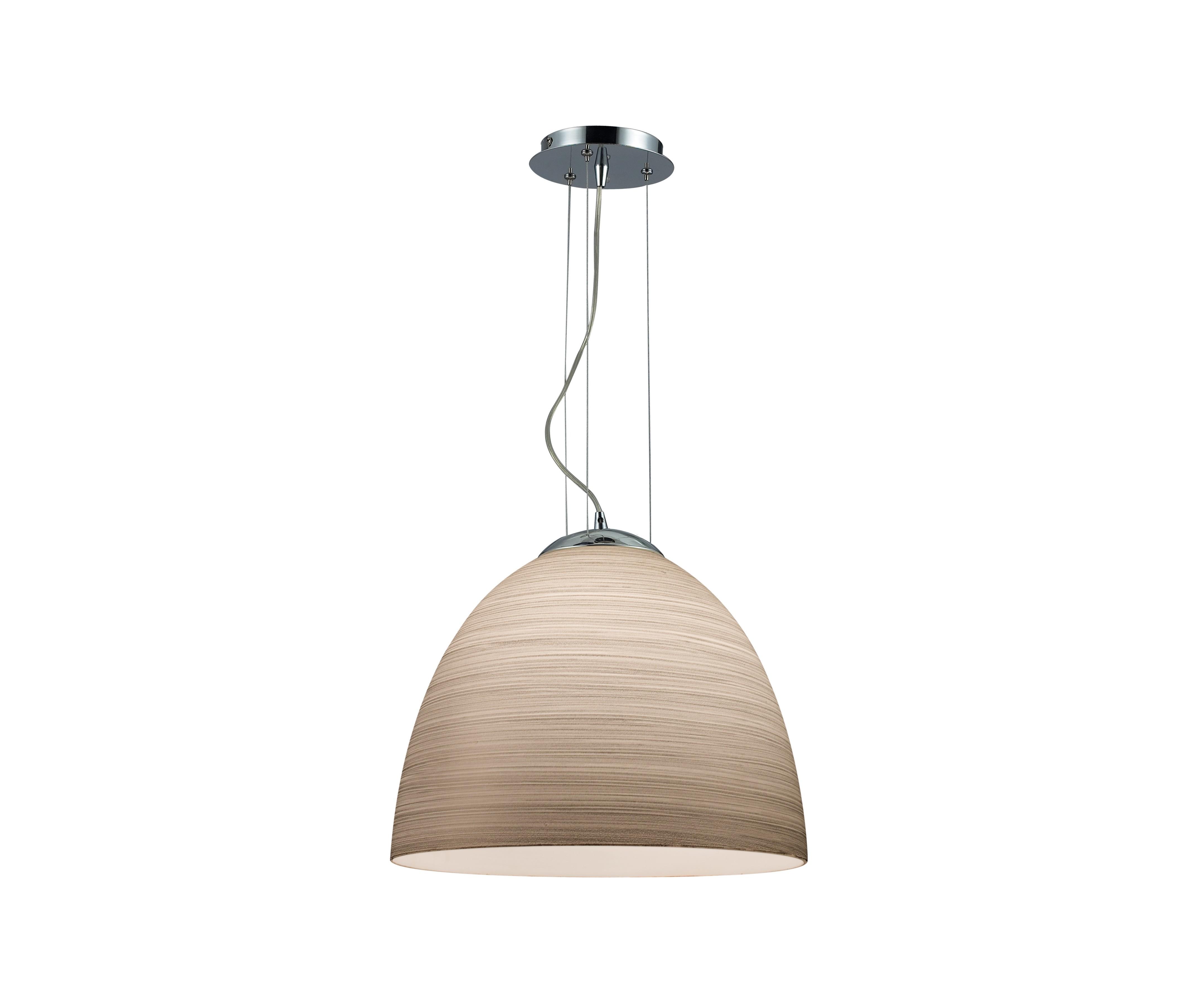 Светильник подвесной PalmyraПодвесные светильники<br>Светильник подвесной в стиле Мегаполис.<br>Светильник поставляется в собранном виде и имеет в комплекте все необходимые для монтажа крепежные элементы.&amp;lt;div&amp;gt;&amp;lt;br&amp;gt;&amp;lt;/div&amp;gt;&amp;lt;div&amp;gt;&amp;lt;div&amp;gt;Цоколь: E27&amp;lt;/div&amp;gt;&amp;lt;div&amp;gt;Мощность лампы: 100W&amp;lt;/div&amp;gt;&amp;lt;div&amp;gt;Количество ламп: 1&amp;lt;/div&amp;gt;&amp;lt;div&amp;gt;Лампочки не входят в комплект.&amp;lt;/div&amp;gt;&amp;lt;/div&amp;gt;<br><br>Material: Металл<br>Height см: 120<br>Diameter см: 39,5