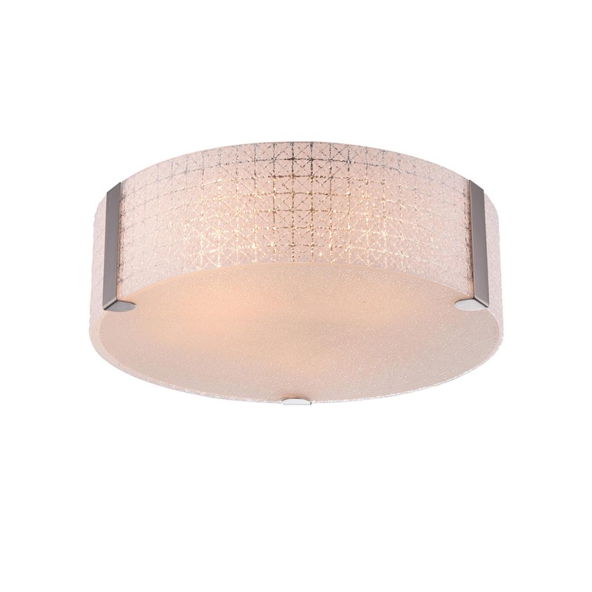 Светильник потолочный ClaraПотолочные светильники<br>Светильник потолочный в стиле Арт-Деко. Светильник поставляется в разобранном виде и имеет в комплекте все необходимые для монтажа крепежные элементы.&amp;lt;div&amp;gt;&amp;lt;br&amp;gt;&amp;lt;/div&amp;gt;&amp;lt;div&amp;gt;&amp;lt;div&amp;gt;Цоколь: E27&amp;lt;/div&amp;gt;&amp;lt;div&amp;gt;Мощность лампы: 60W&amp;lt;/div&amp;gt;&amp;lt;div&amp;gt;Количество ламп: 4&amp;lt;/div&amp;gt;&amp;lt;/div&amp;gt;&amp;lt;div&amp;gt;&amp;lt;span style=&amp;quot;line-height: 24.9999px;&amp;quot;&amp;gt;Лампочки не входят в комплект.&amp;amp;nbsp;&amp;lt;/span&amp;gt;&amp;lt;br&amp;gt;&amp;lt;/div&amp;gt;<br><br>Material: Металл<br>Height см: 20<br>Diameter см: 50
