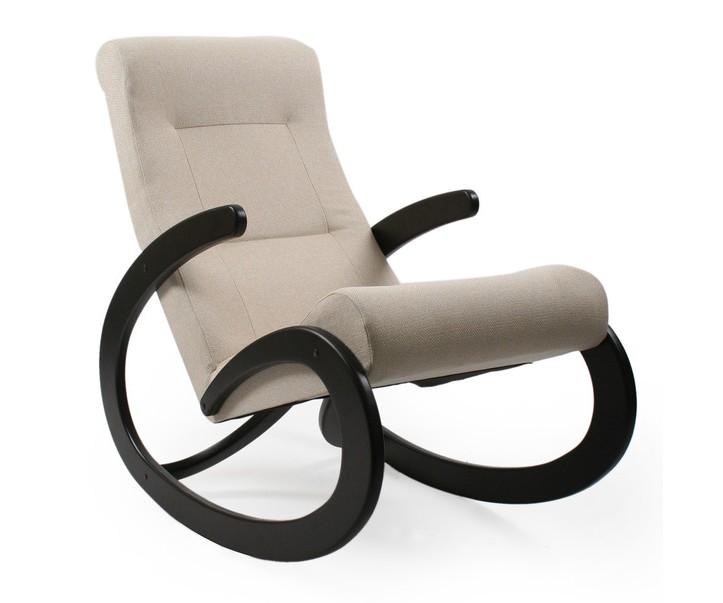 Кресло-качалкаКресла-качалки<br>Максимальная нагрузка: 100 кг.<br><br>Material: Текстиль<br>Width см: 55<br>Depth см: 92<br>Height см: 109