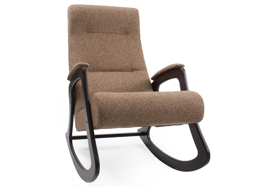 Кресло-качалка Coolline 15430397 от thefurnish